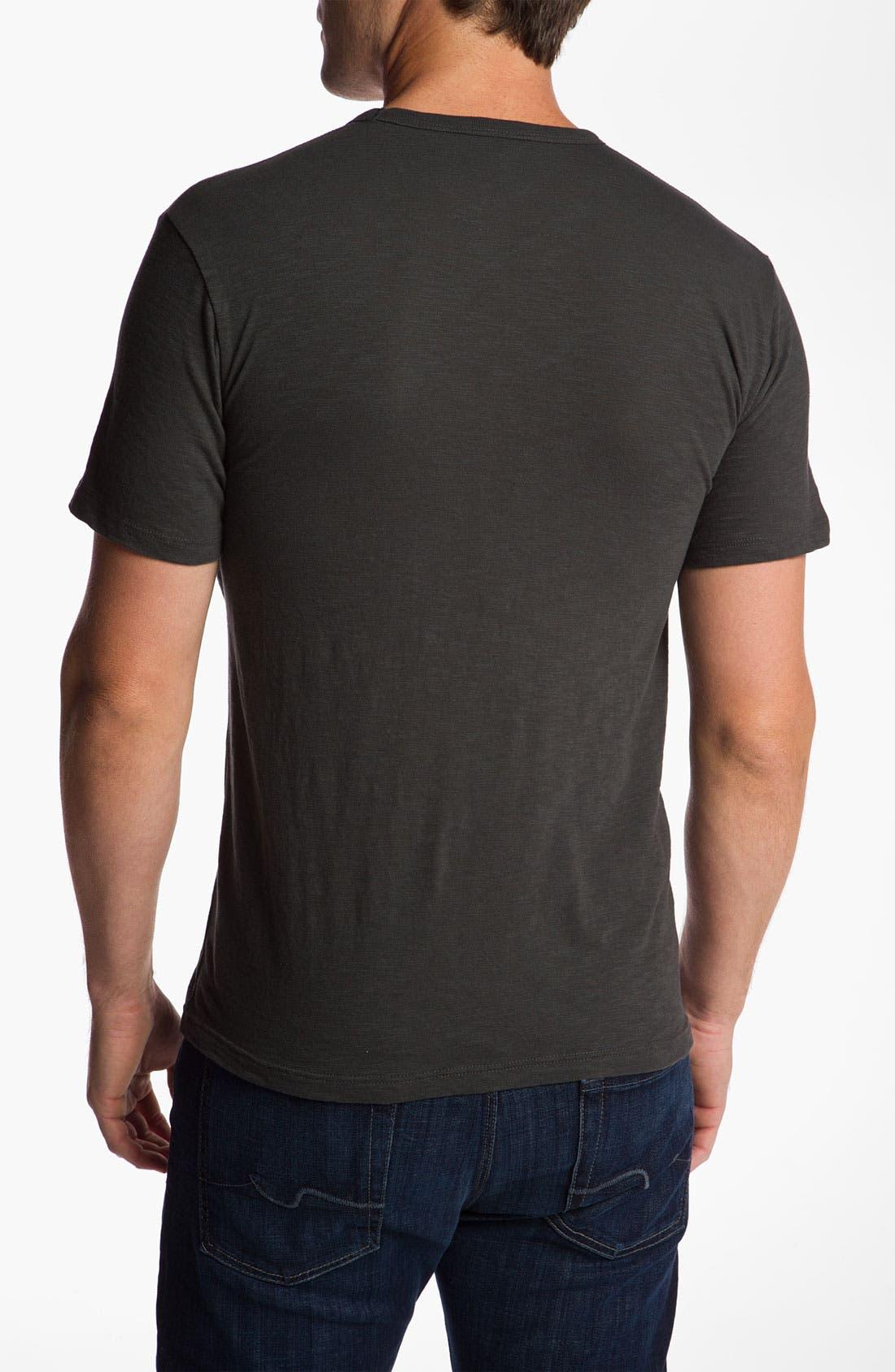 Alternate Image 2  - '47 'Philadelphia Eagles' T-Shirt