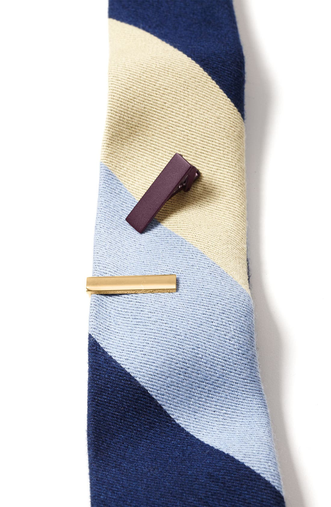 Alternate Image 3  - The Tie Bar Woven Tie