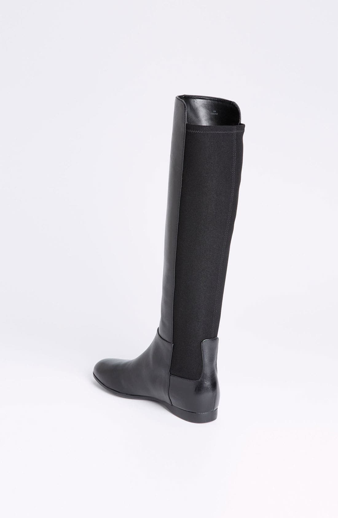 Alternate Image 2  - Enzo Angiolini 'Zeric' Over the Knee Boot