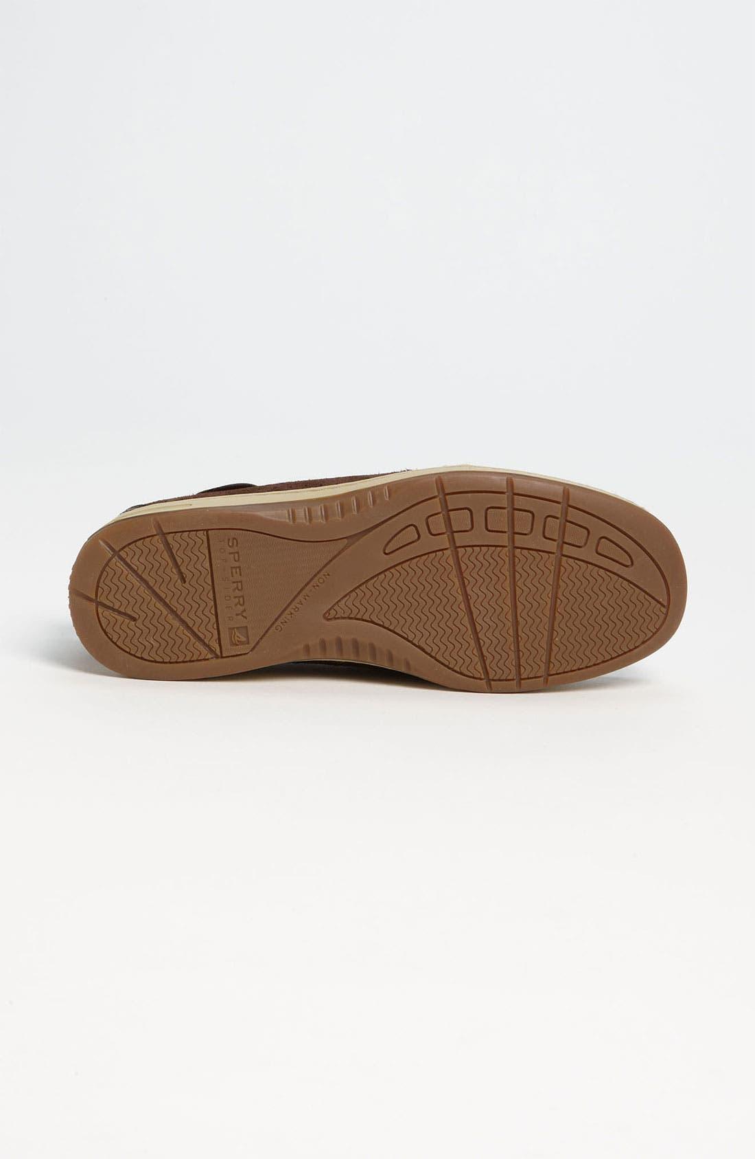 Alternate Image 3  - Sperry Top-Sider® 'Angelfish' Sneaker (Online Only)
