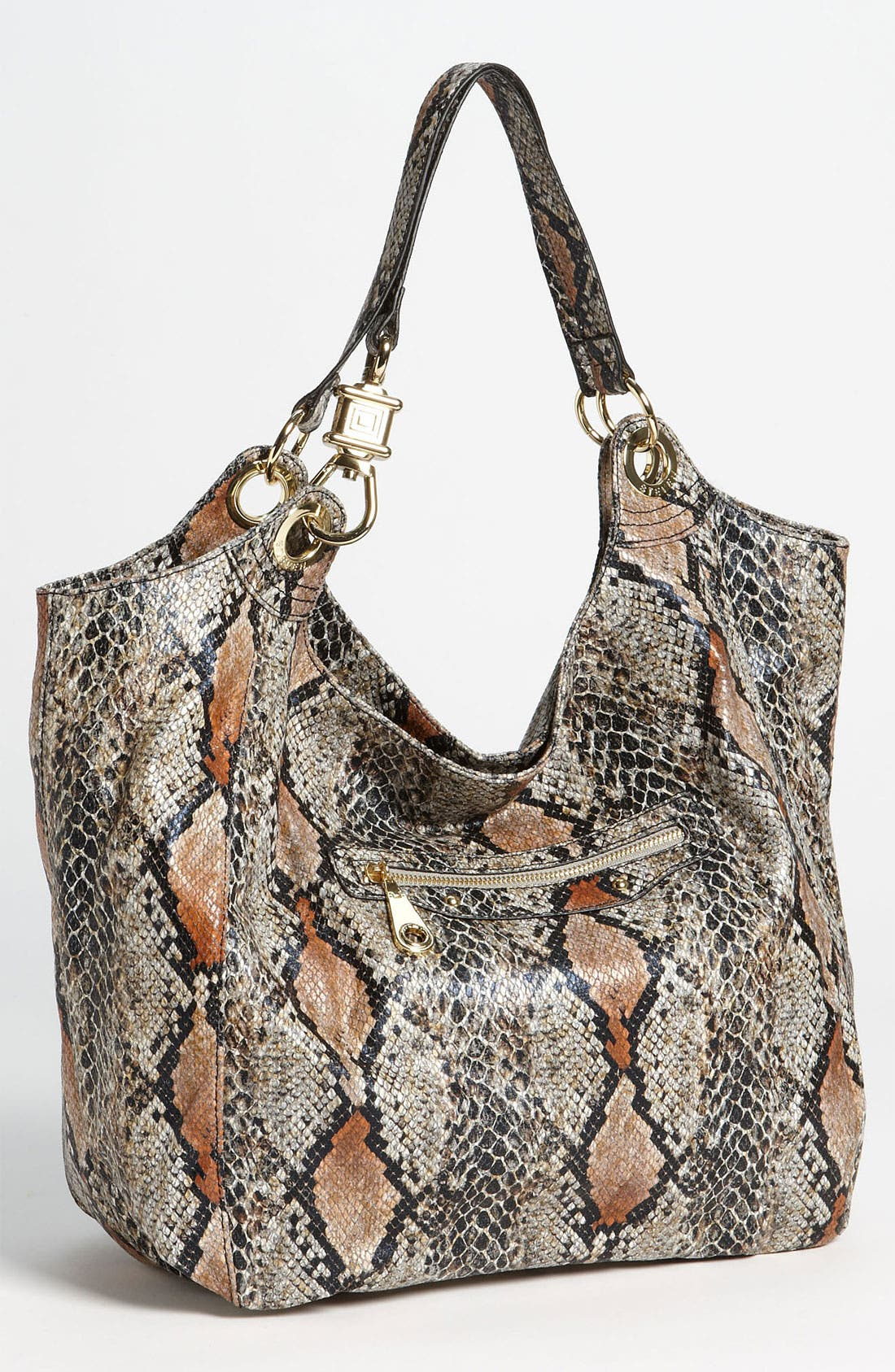 Alternate Image 1 Selected - Steven by Steve Madden 'Sugar' Tote