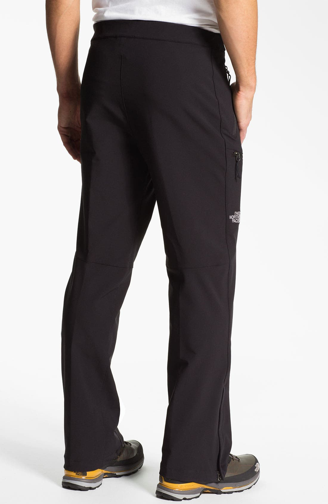Alternate Image 2  - The North Face 'Cotopaxi' Pants