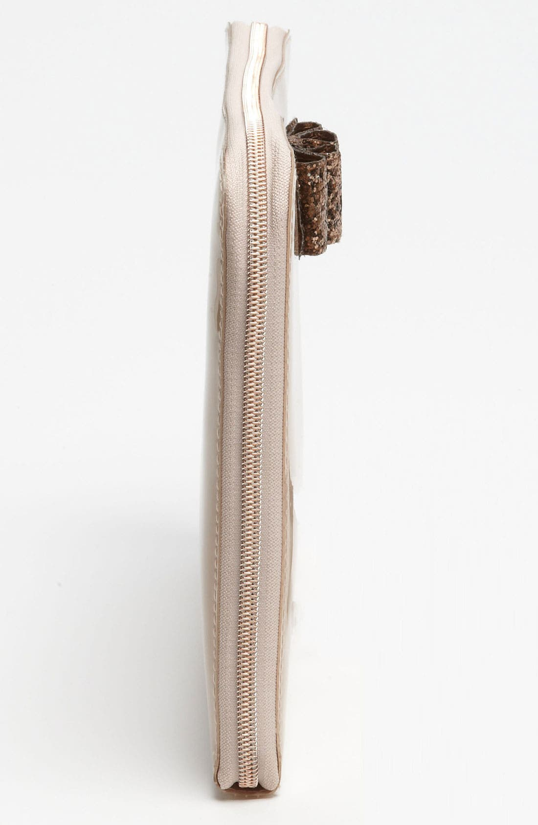 Alternate Image 2  - Ted Baker London 'Glitter Bow' iPad Case