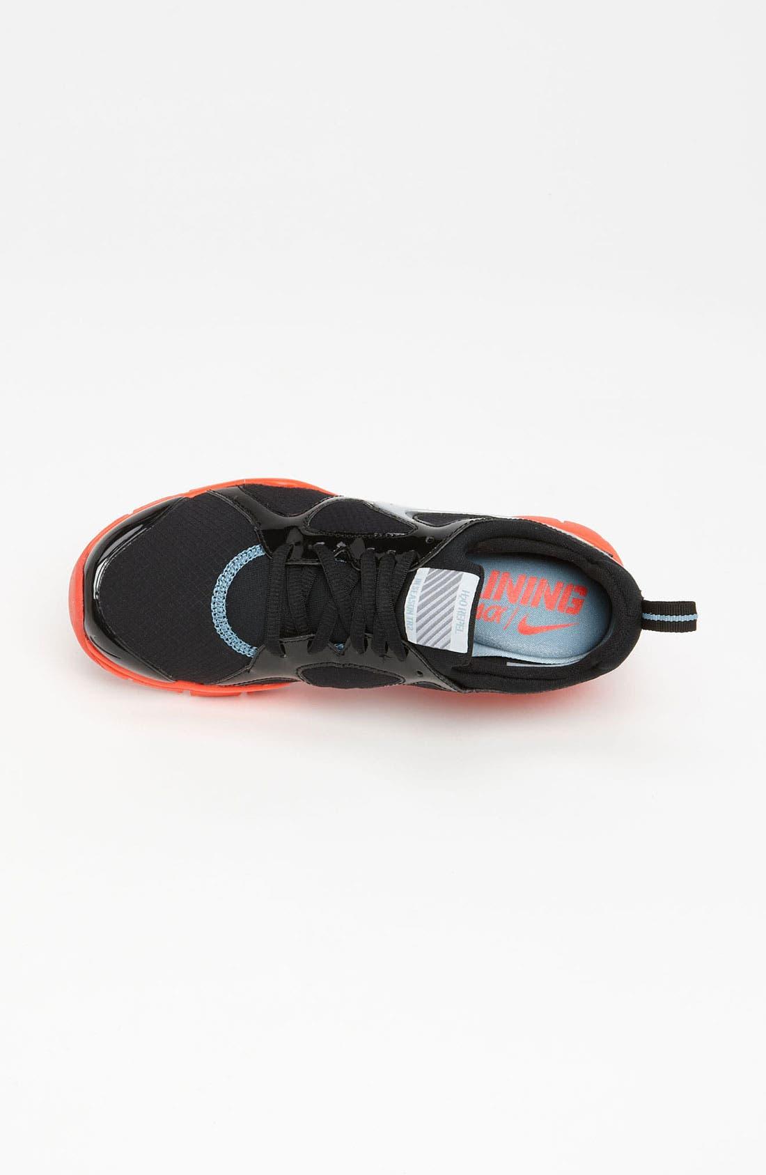 Alternate Image 3  - Nike 'In Season TR 2 Shield' Training Shoe (Women)