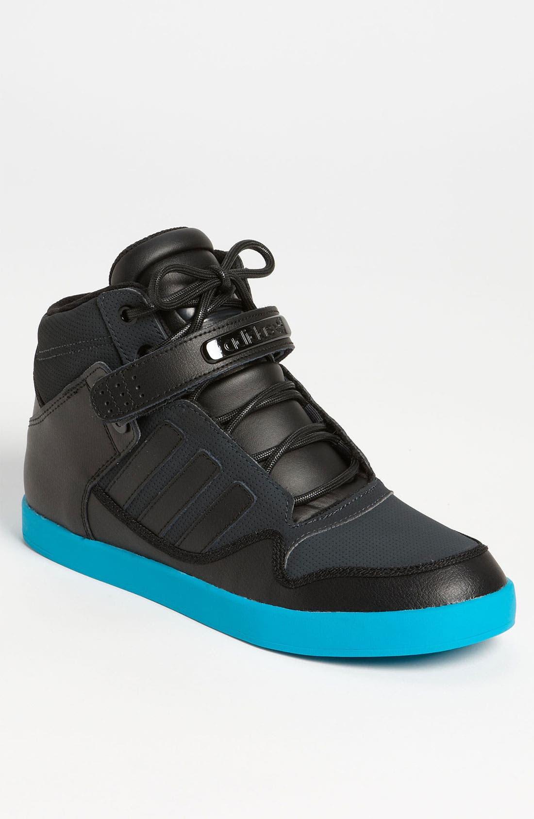 Alternate Image 1 Selected - adidas 'AR 2.0' Sneaker (Men)
