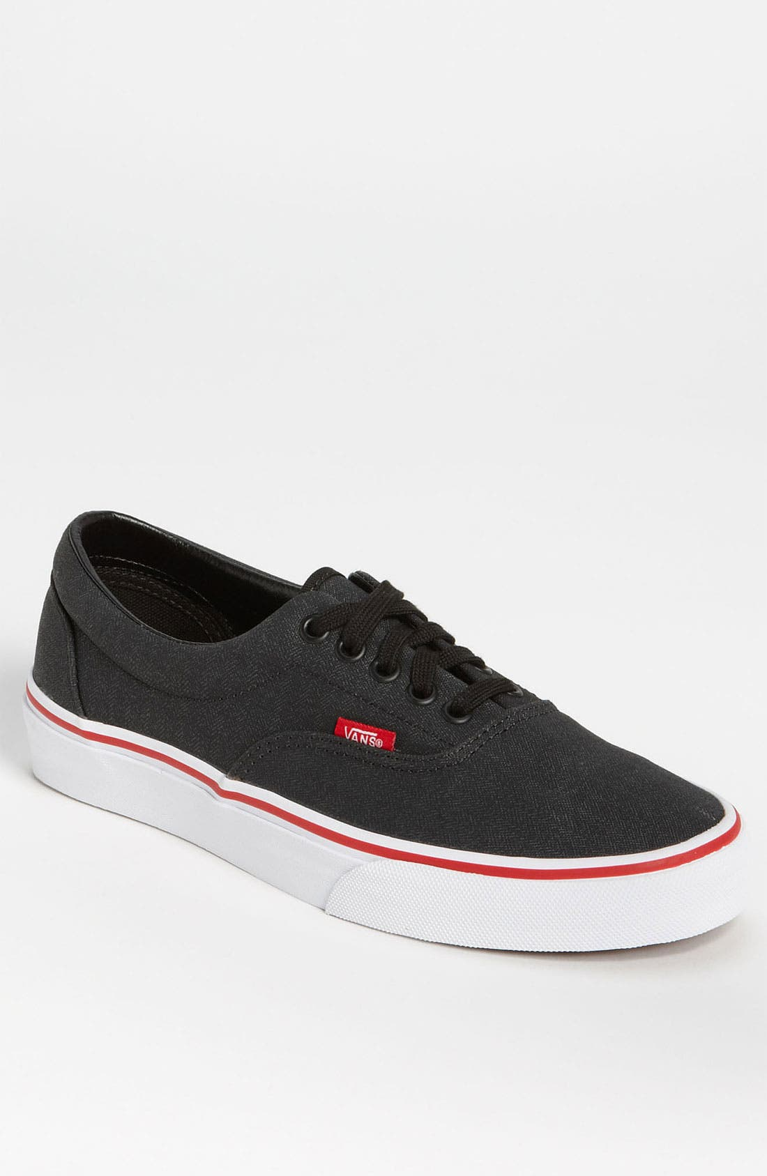 Main Image - Vans 'Era' Sneaker (Men)
