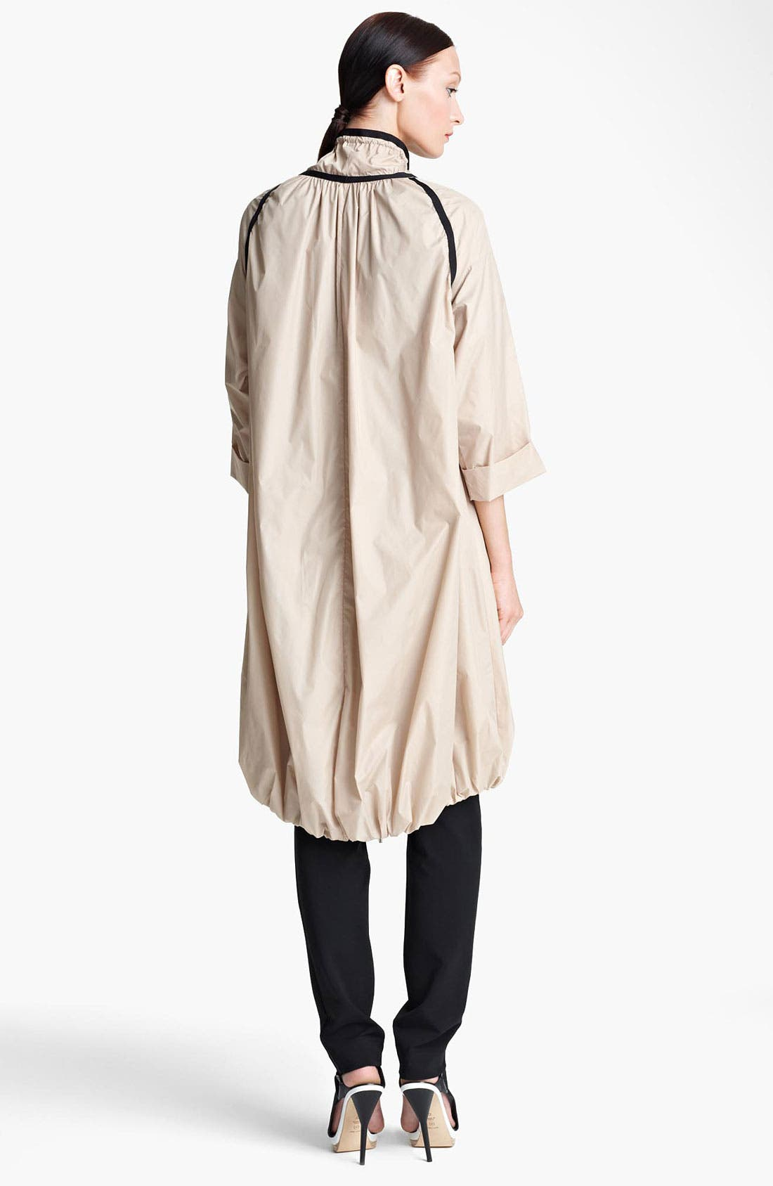 Alternate Image 3  - Lida Baday Lightweight Coat