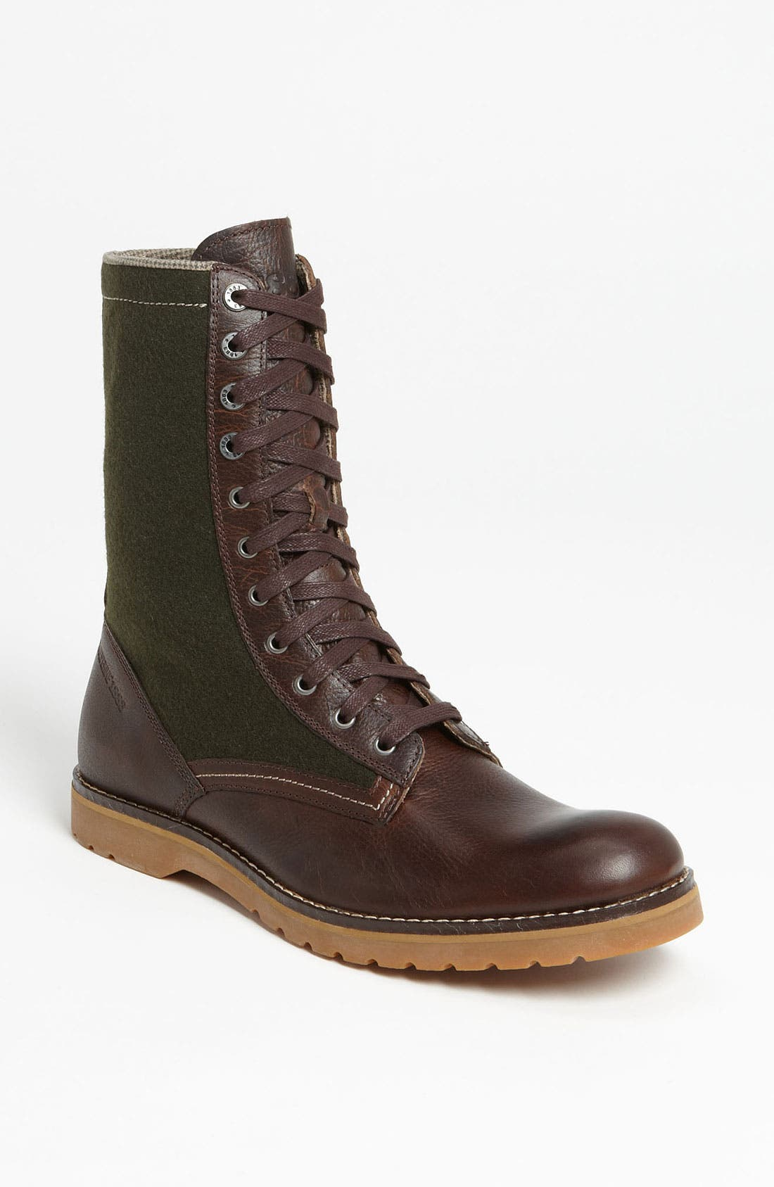 Alternate Image 1 Selected - Wolverine '1883 - Seger' Boot