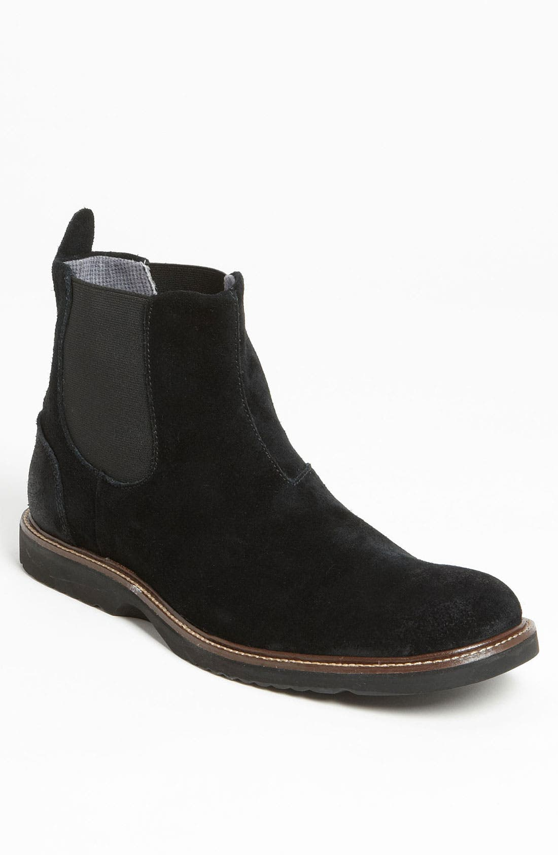 Alternate Image 1 Selected - Wolverine '1883 - Hartley' Chelsea Boot