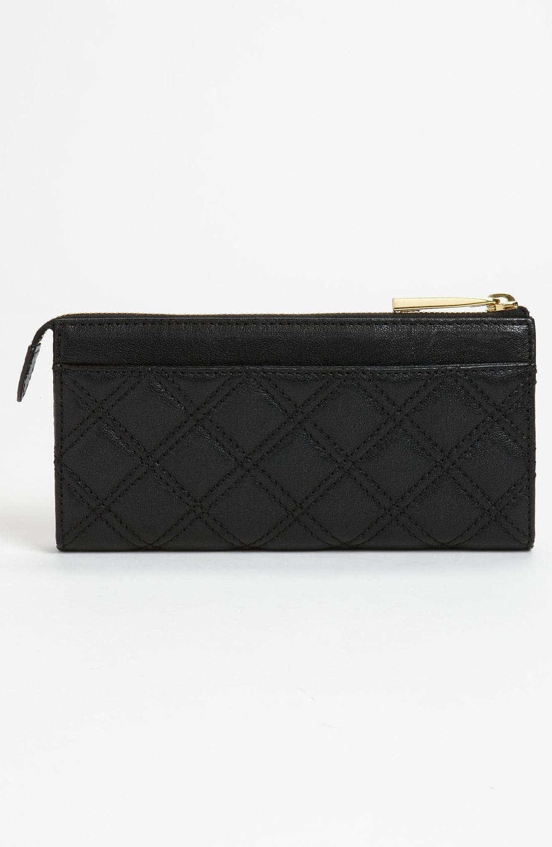 Alternate Image 2  - MARC JACOBS Zip Clutch Wallet
