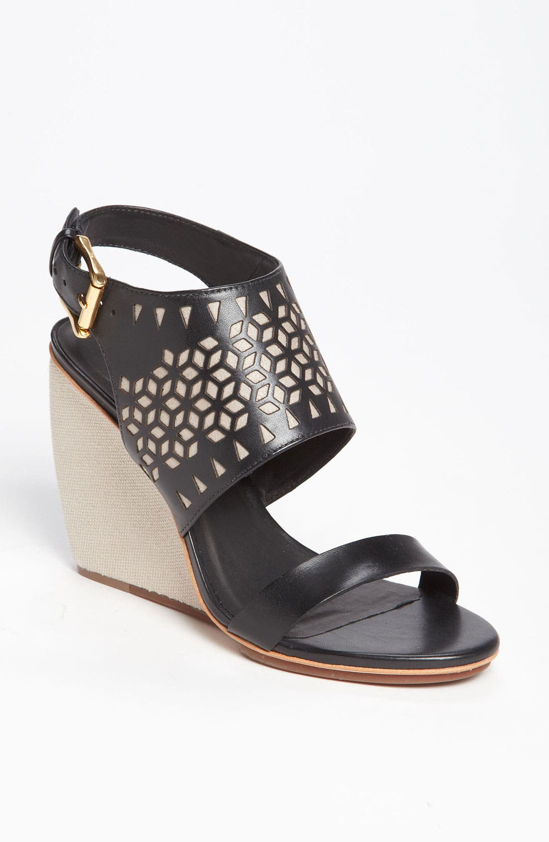 Alternate Image 1 Selected - Rebecca Minkoff 'Sally' Sandal