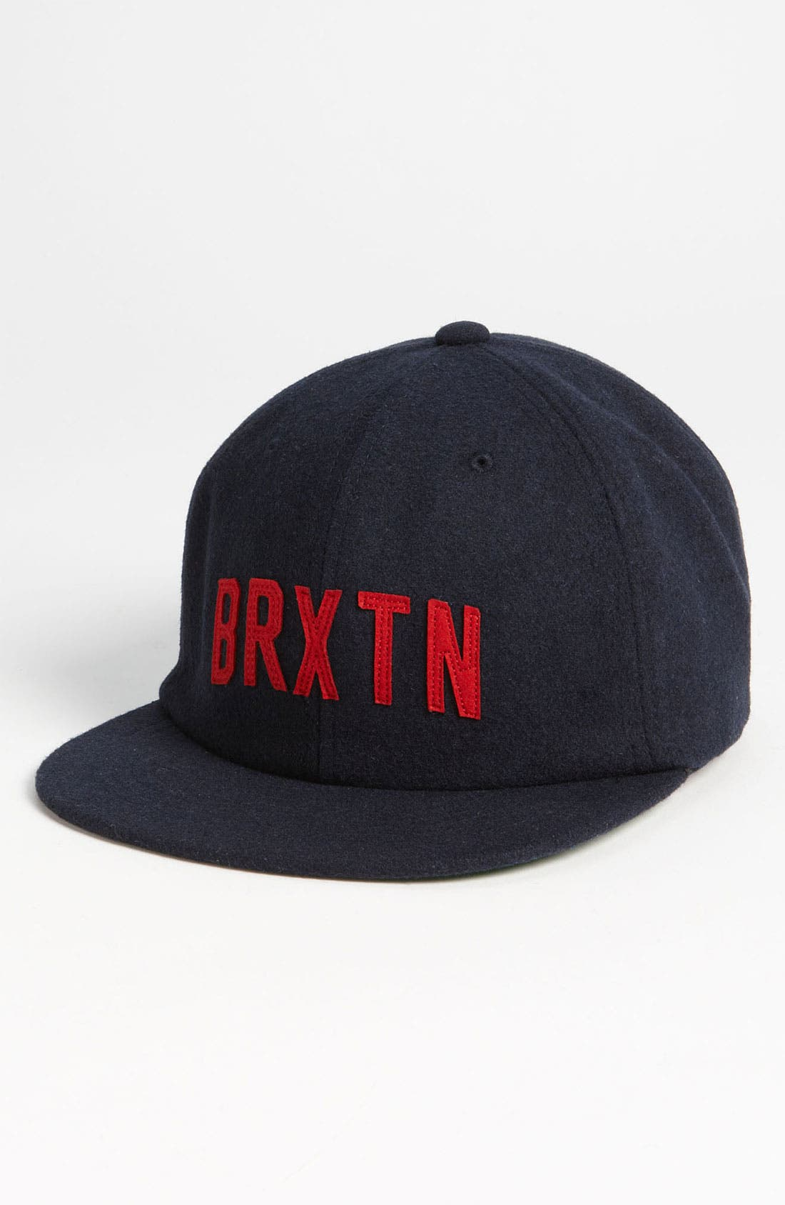 Alternate Image 1 Selected - Brixton 'Hamilton' Hat