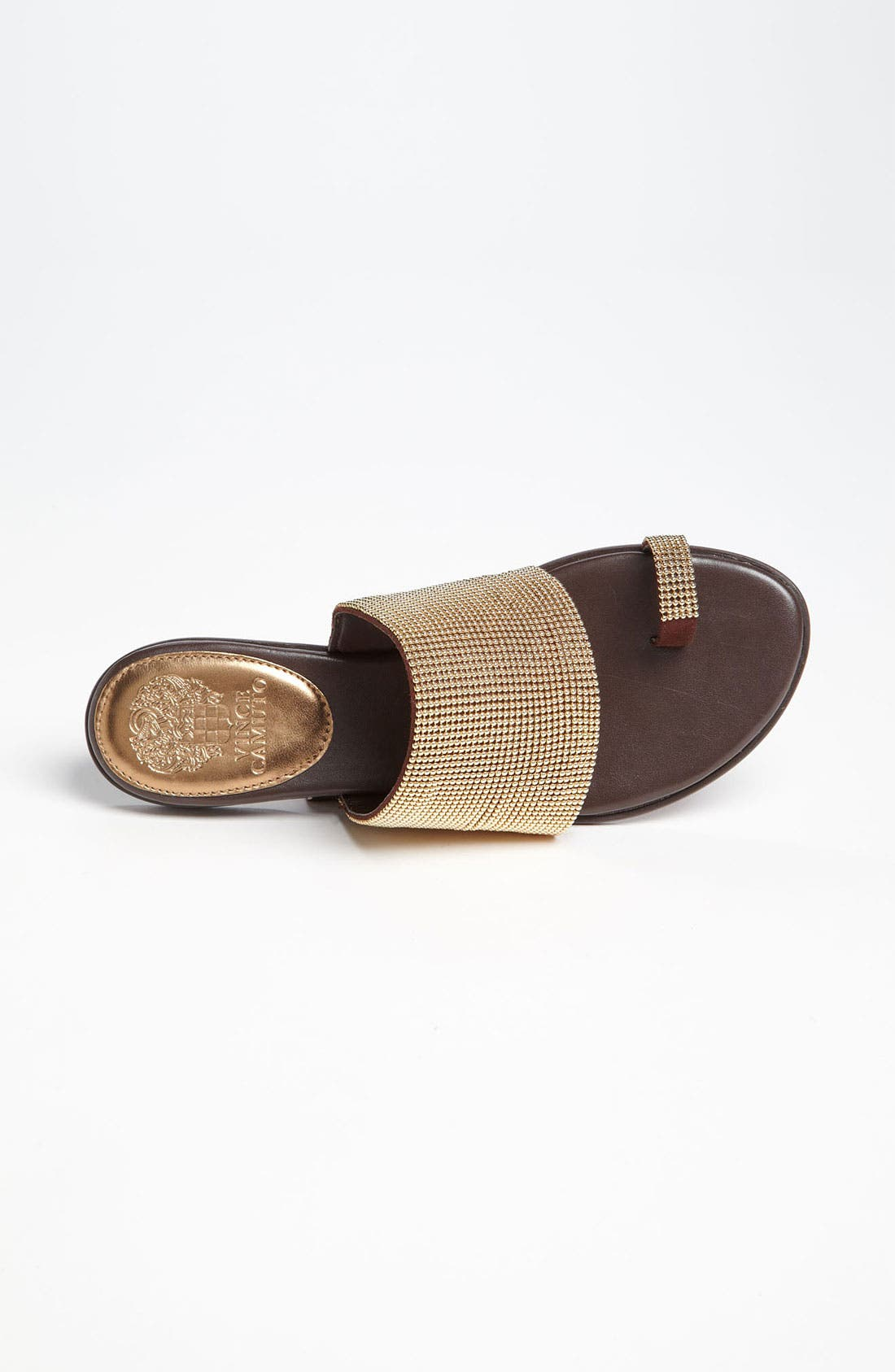 Alternate Image 3  - Vince Camuto 'Athens' Sandal (Online Only)