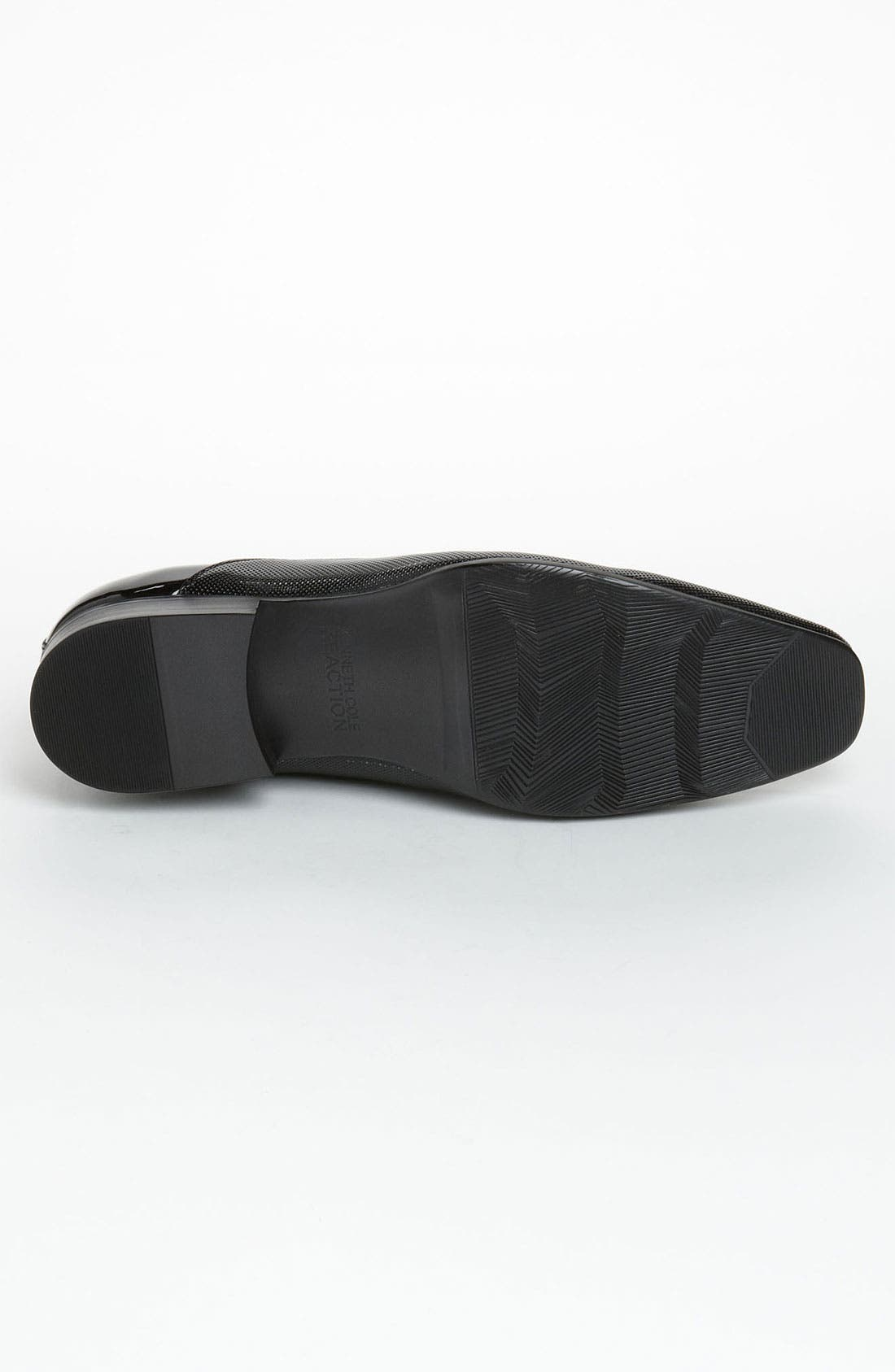 Alternate Image 4  - Kenneth Cole Reaction 'Income Tux' Loafer