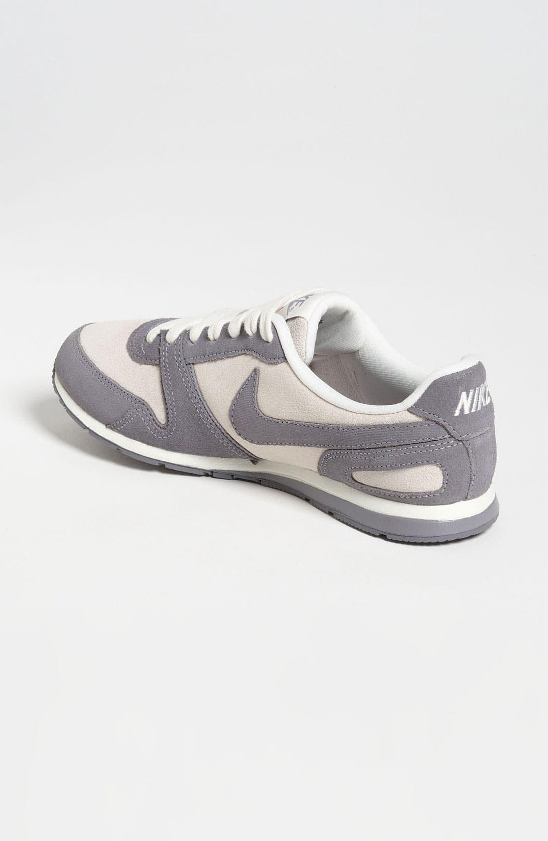 Alternate Image 2  - Nike 'Eclipse II' Sneaker (Women)