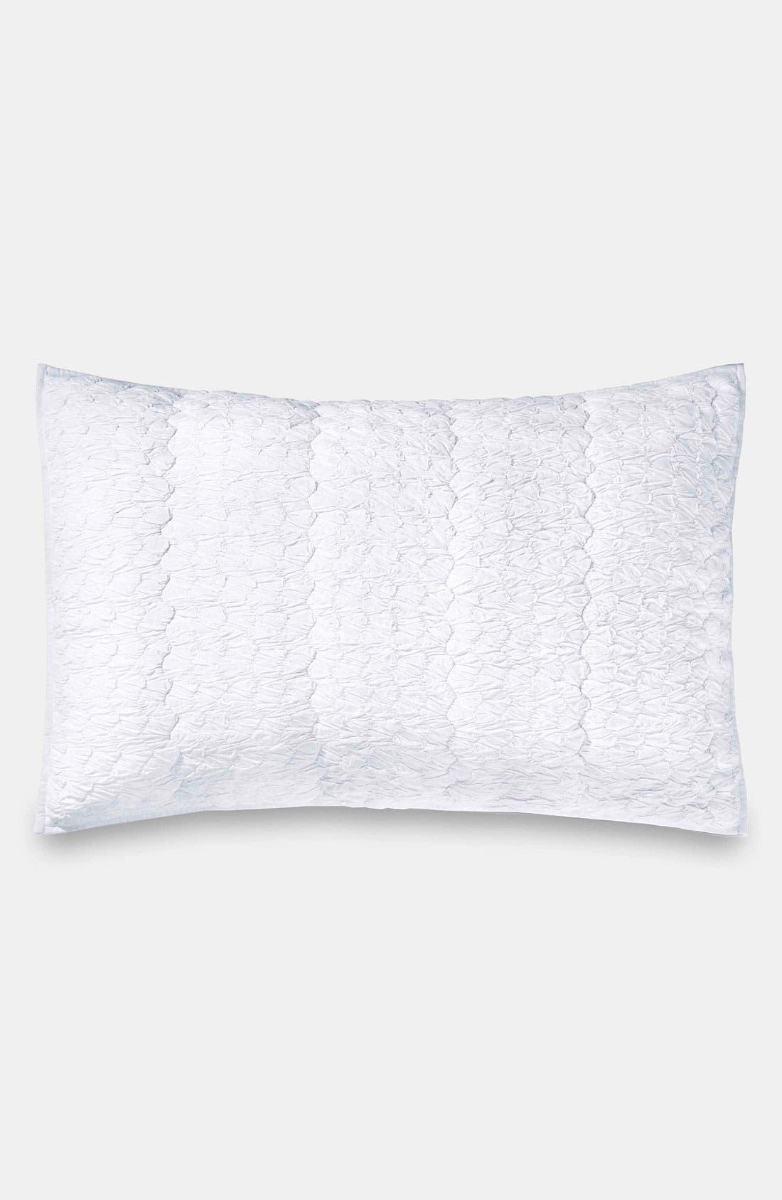 DKNY 'Pure Enchantment' Pillow Sham