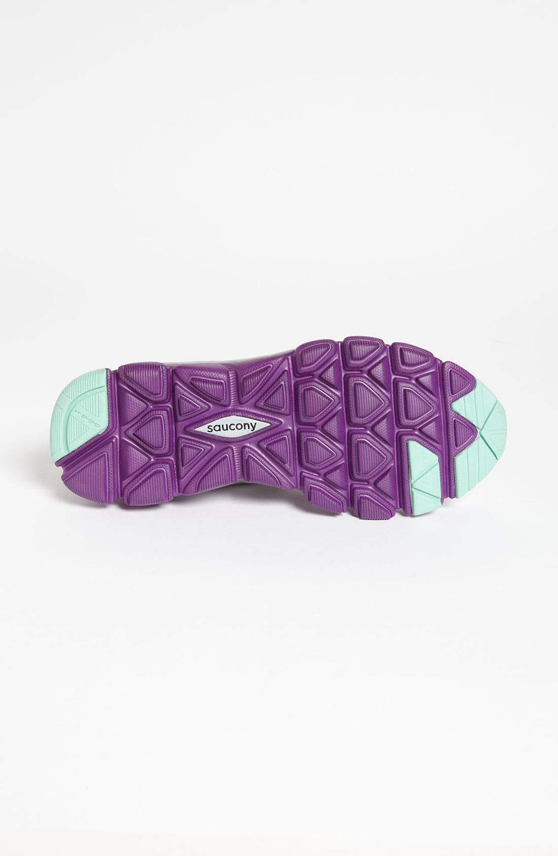 Alternate Image 4  - Saucony 'Virrata' Running Shoe (Women)(Regular Retail Price: $89.95)