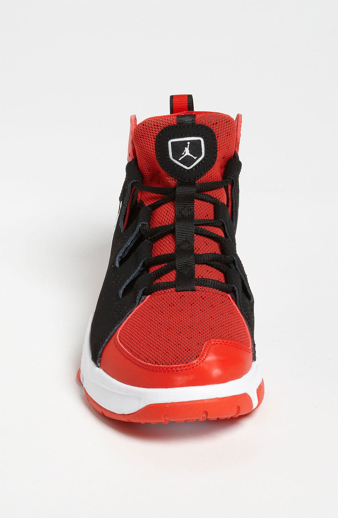 Alternate Image 3  - Nike 'Jordan Legend TR' Basketball Shoe (Men)