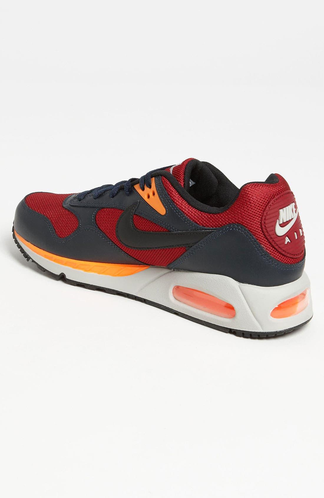 Alternate Image 2  - Nike 'Air Max Correlate' Sneaker (Men) (Online Only)
