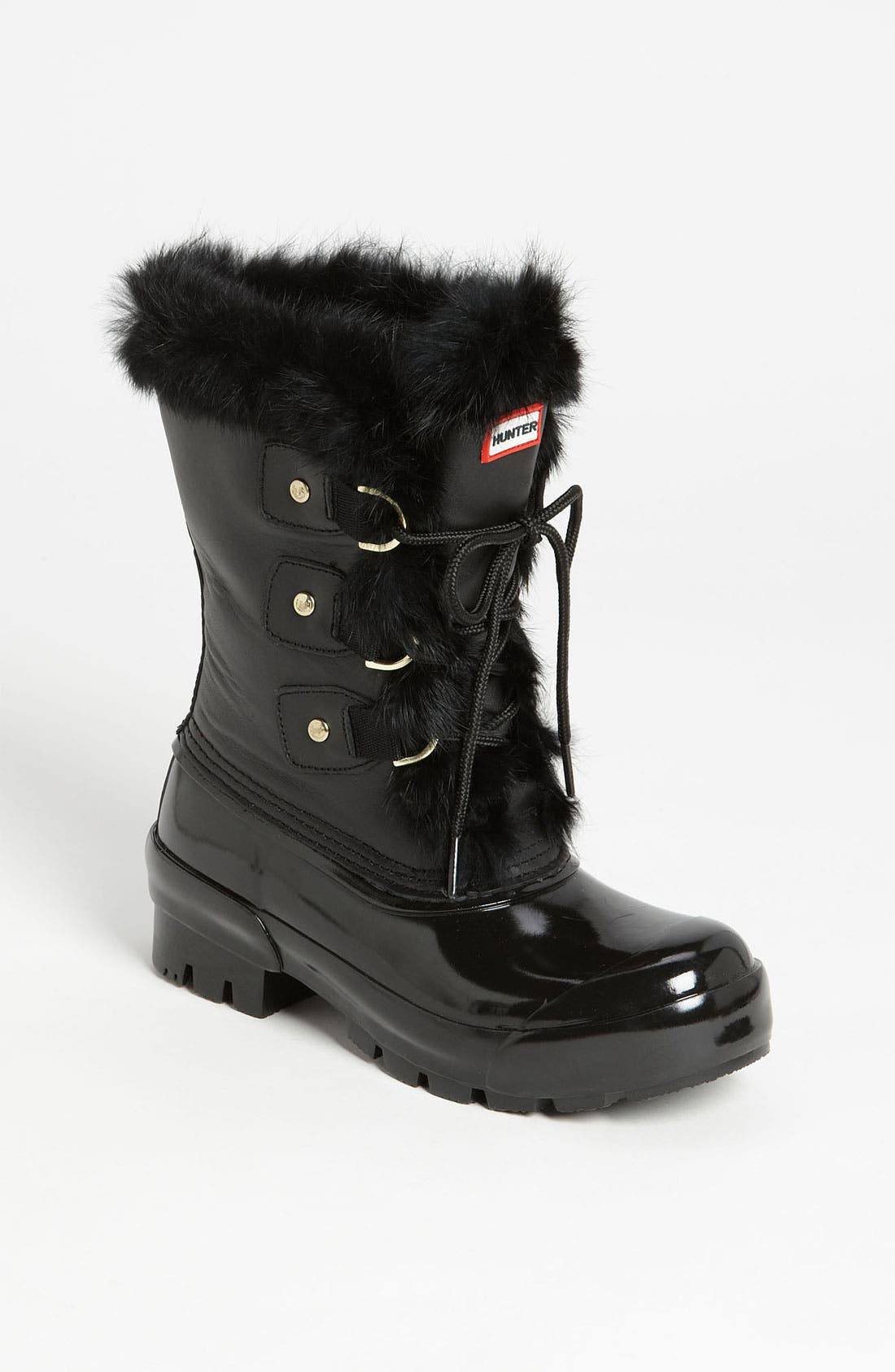 Alternate Image 1 Selected - Hunter 'Cathie' Boot