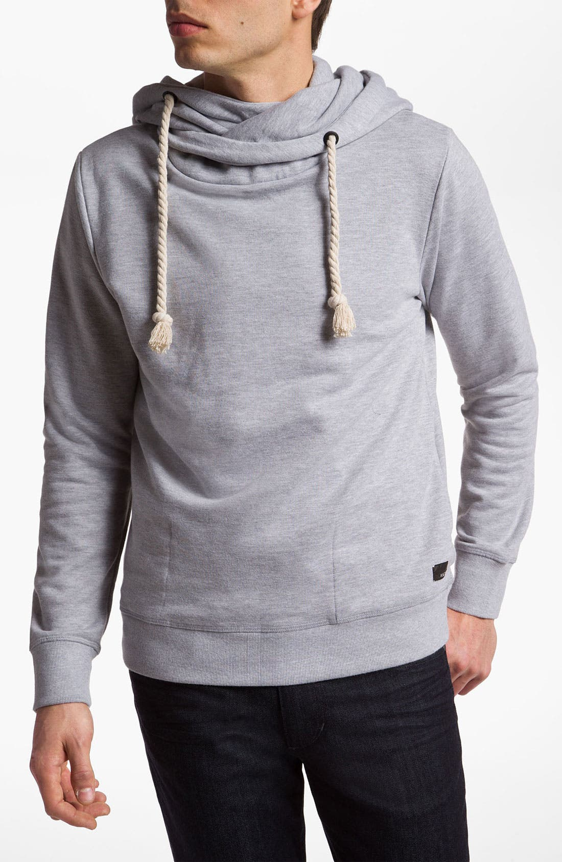 Alternate Image 1 Selected - VSTR 'Nomad' Hoodie