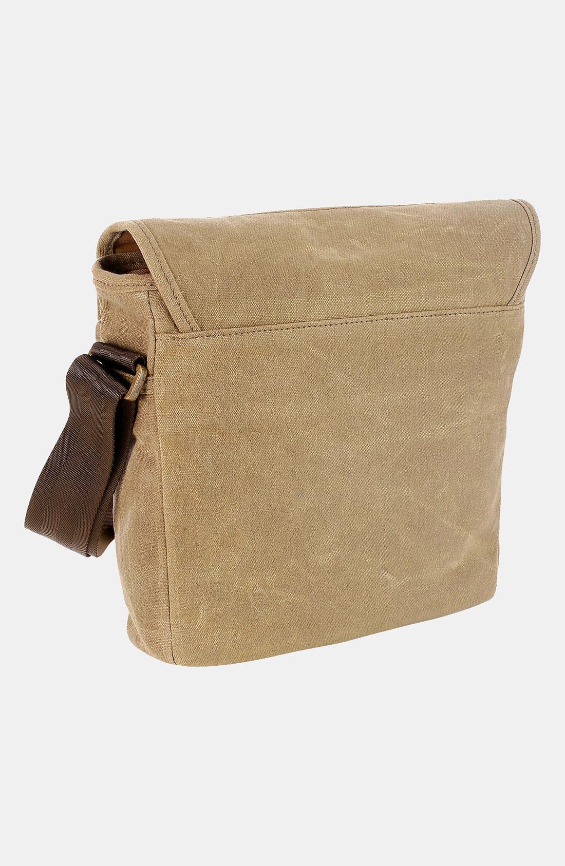 Alternate Image 2  - Tumi 'T-Tech Icon - Lewis Small' Flap Crossbody Bag
