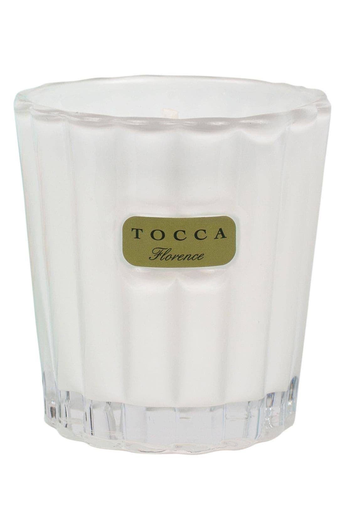 Main Image - TOCCA 'Florence' Candelina