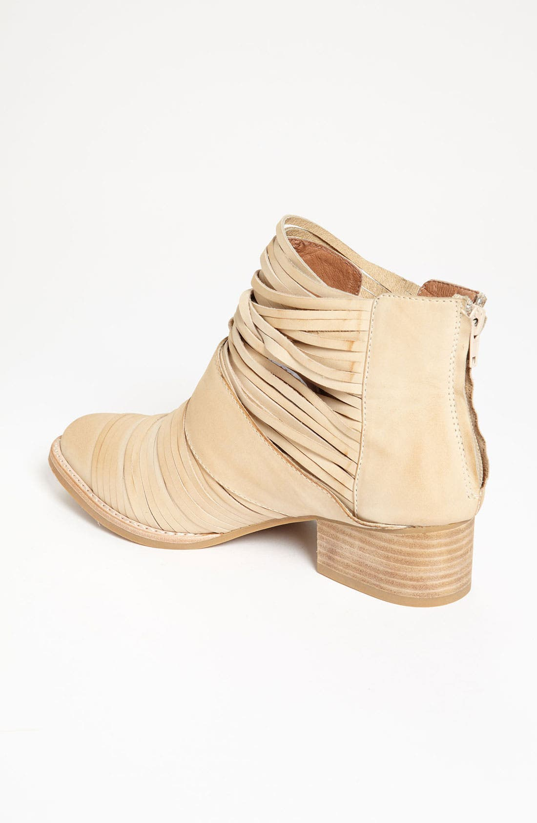 Alternate Image 2  - Jeffrey Campbell 'Isley' Ankle Boot