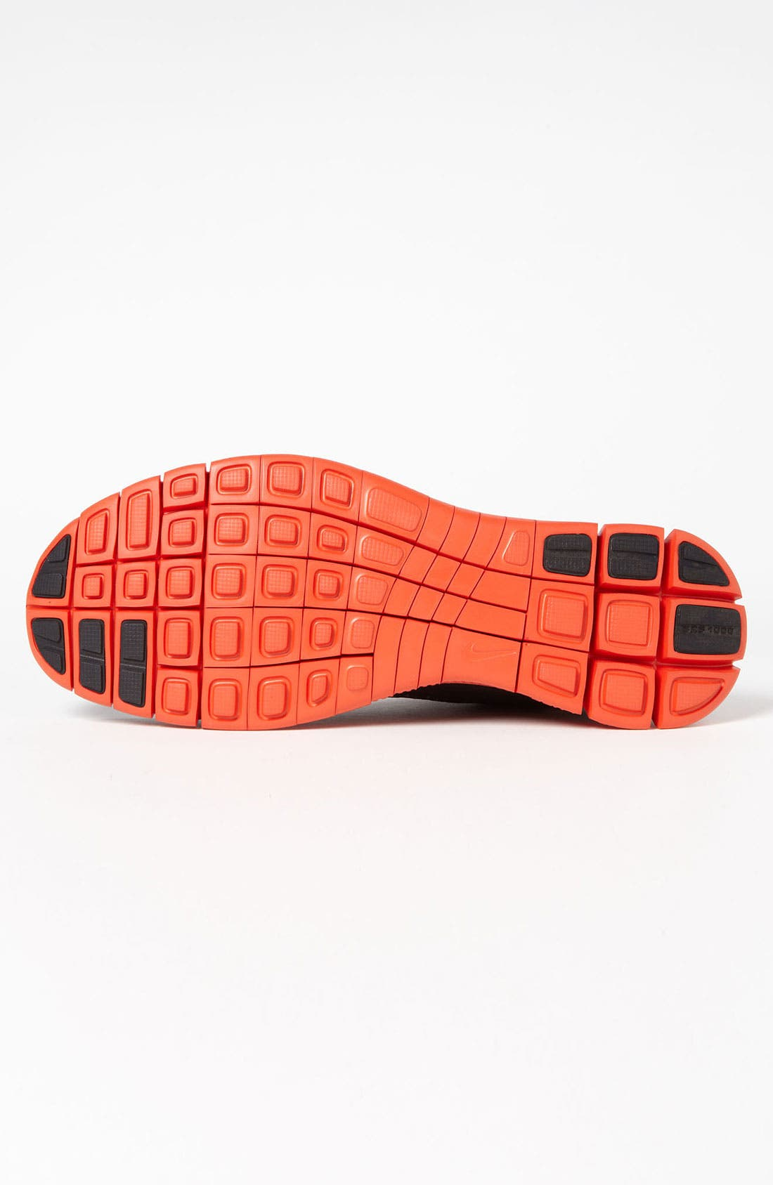 Alternate Image 4  - Nike 'Free V2' Running Shoe (Men)