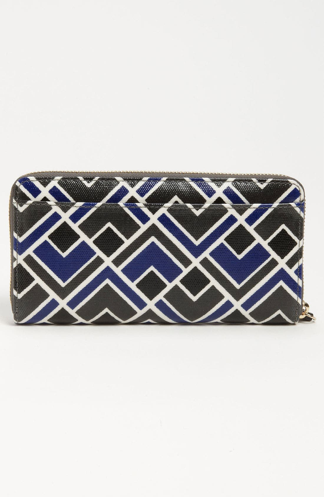 Alternate Image 4  - kate spade new york 'flicker - lacey' wallet