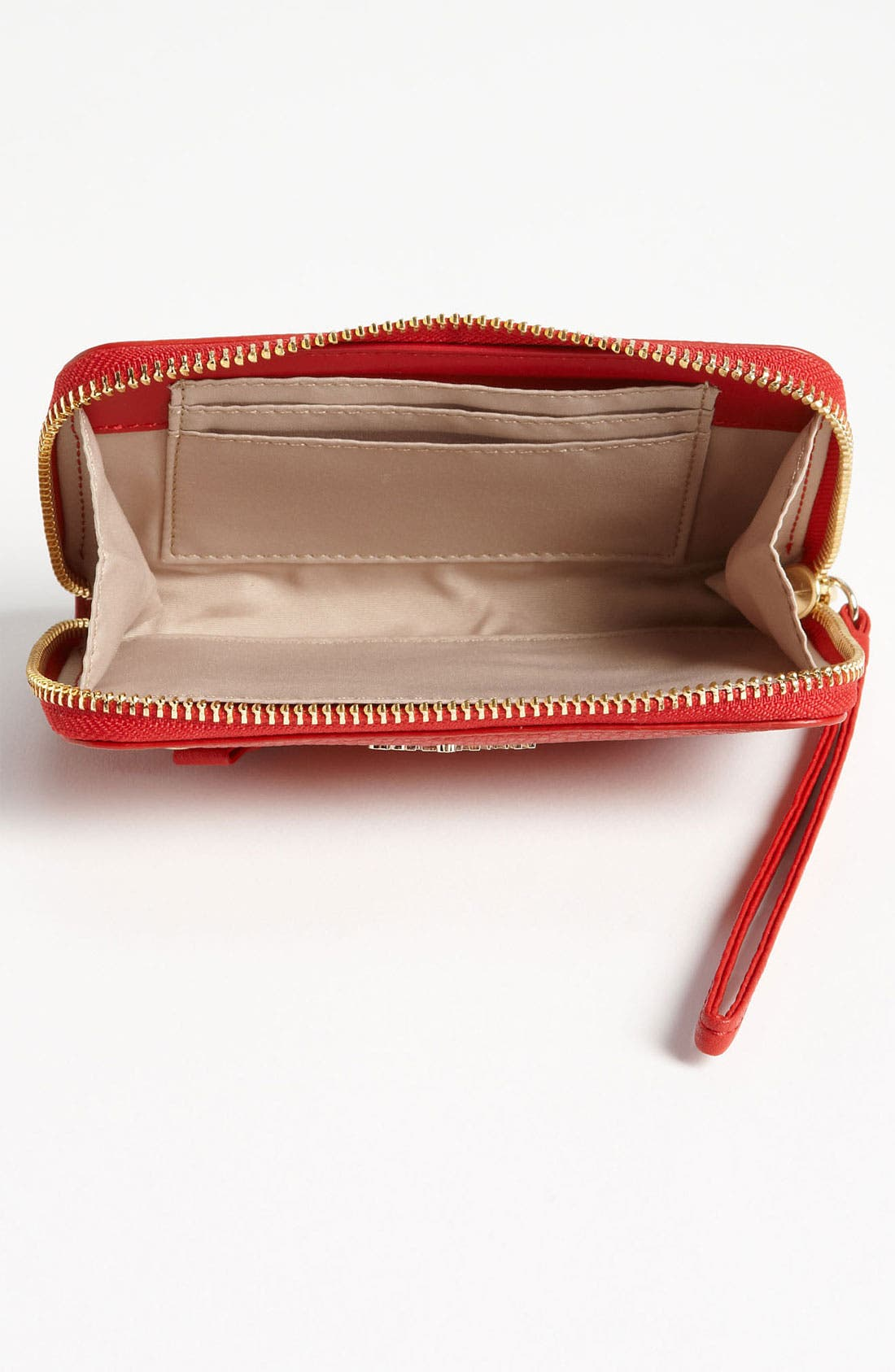 Alternate Image 3  - Cole Haan 'Linley' Phone Wristlet