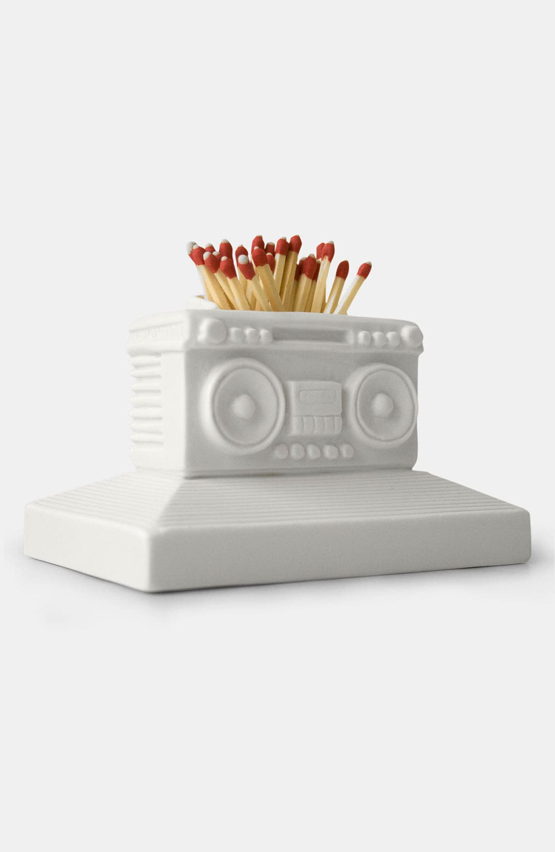 Alternate Image 3  - Jonathan Adler 'Boom Box' Match Strike