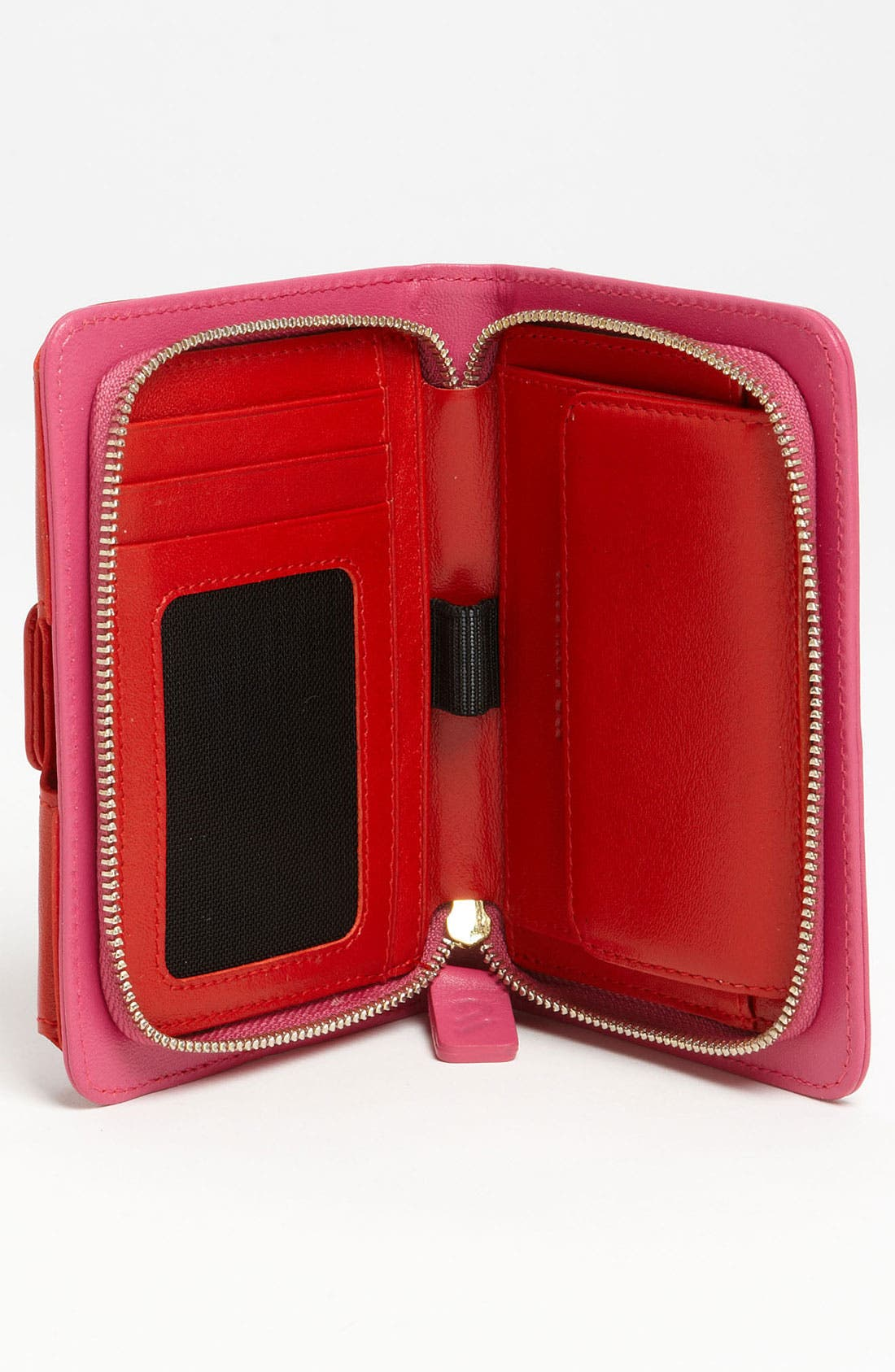Alternate Image 3  - Case-Mate® 'Kayla' Crossbody Phone Wallet