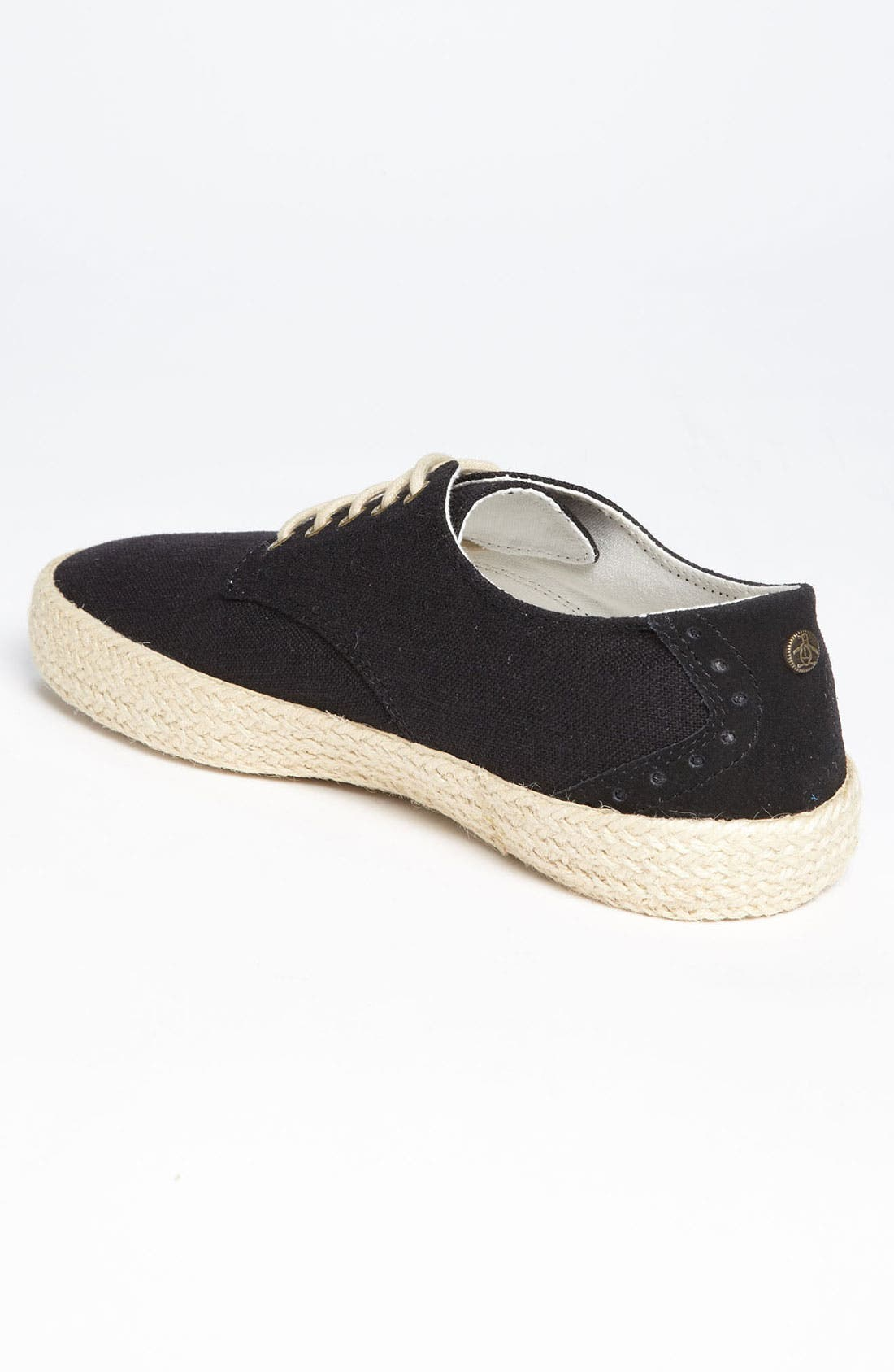 Alternate Image 2  - Original Penguin 'Espy PT' Sneaker (Men)