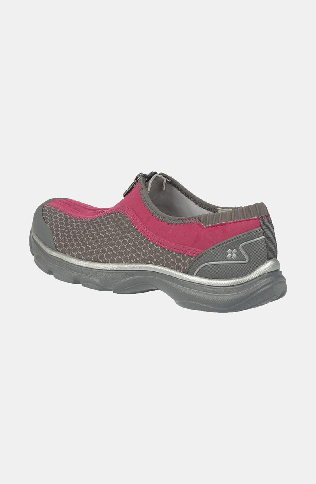 Alternate Image 2  - Naturalizer 'BZees - Drive In' Walking Shoe