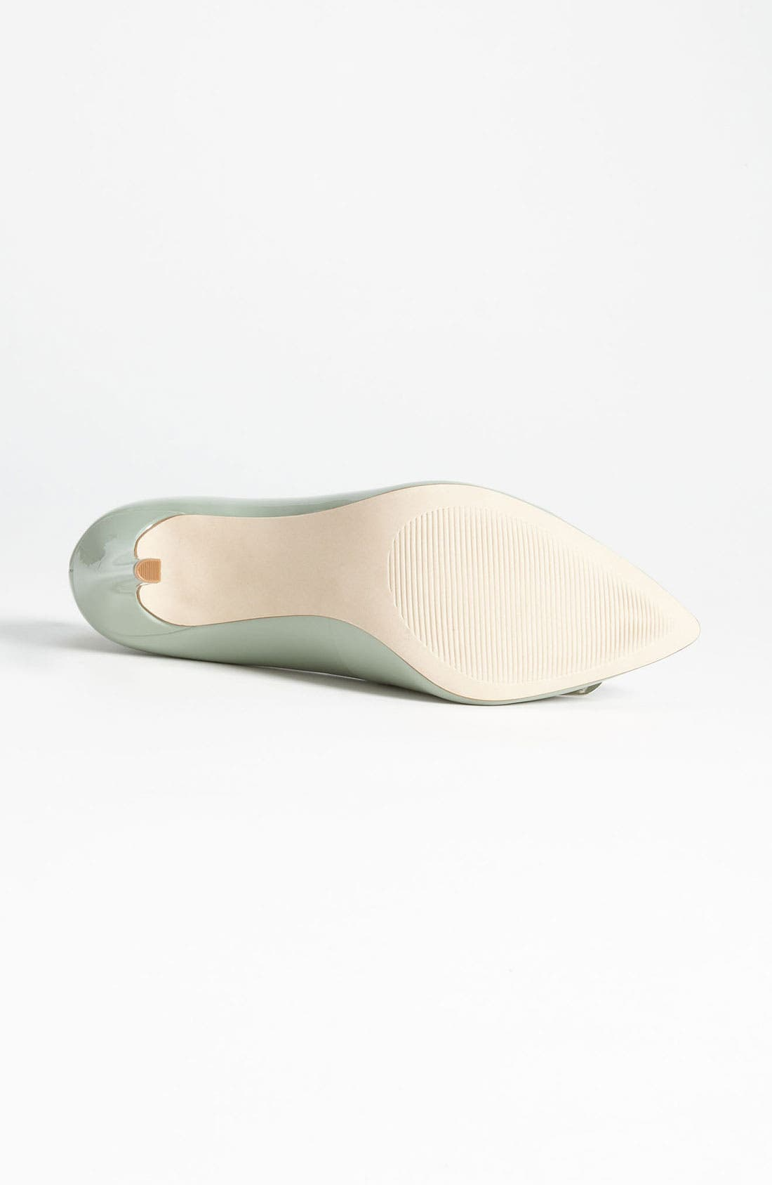 Alternate Image 4  - Sole Society 'Rory' Pump