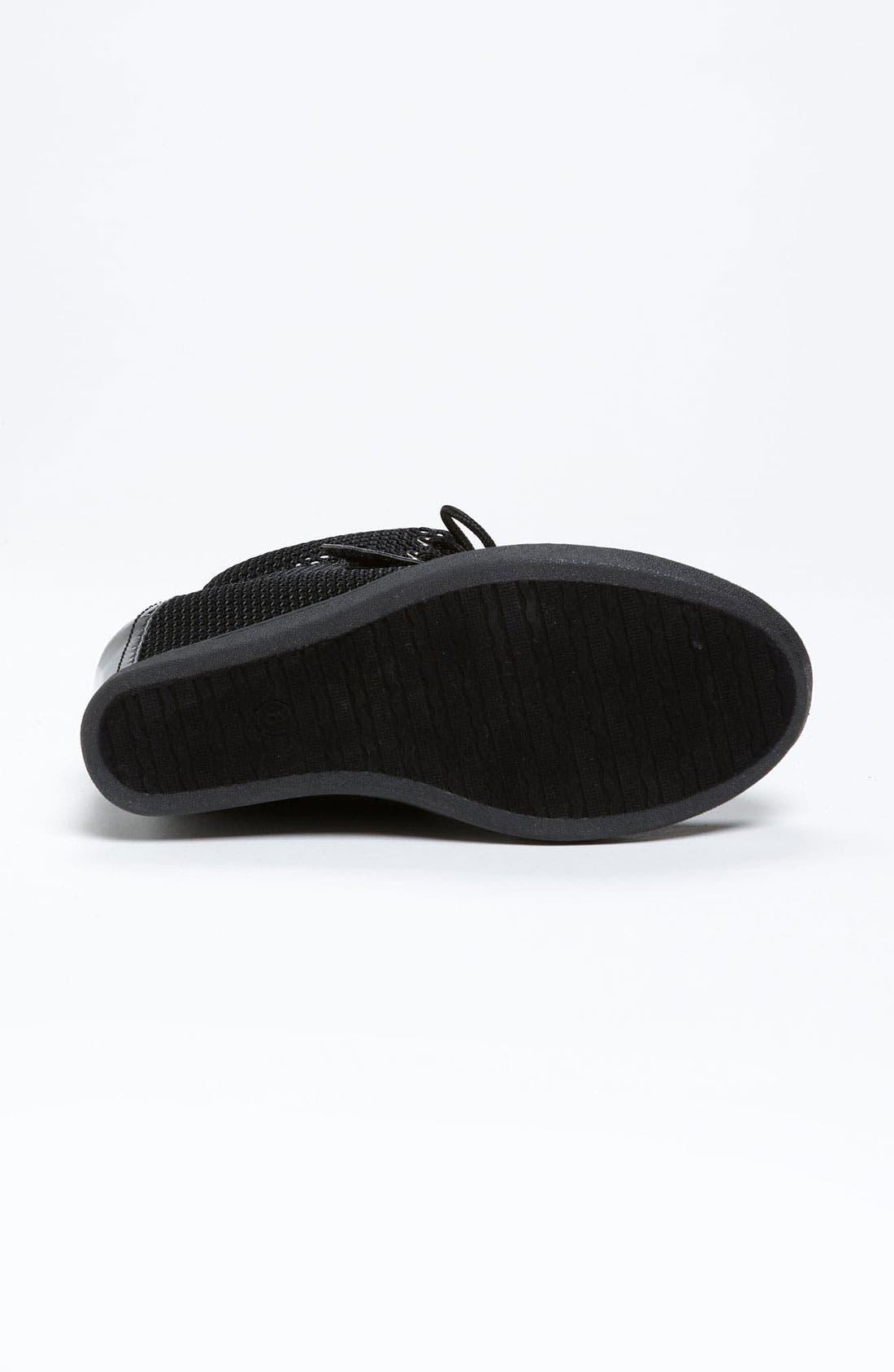 Alternate Image 4  - N.Y.L.A. 'Jerdon' Sneaker