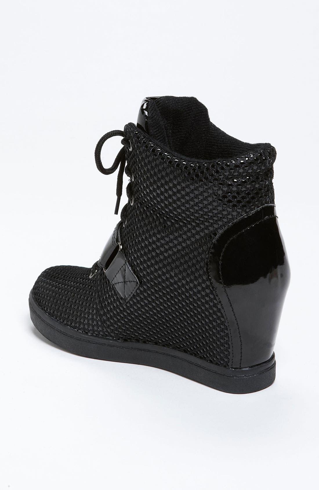 Alternate Image 2  - N.Y.L.A. 'Jerdon' Sneaker
