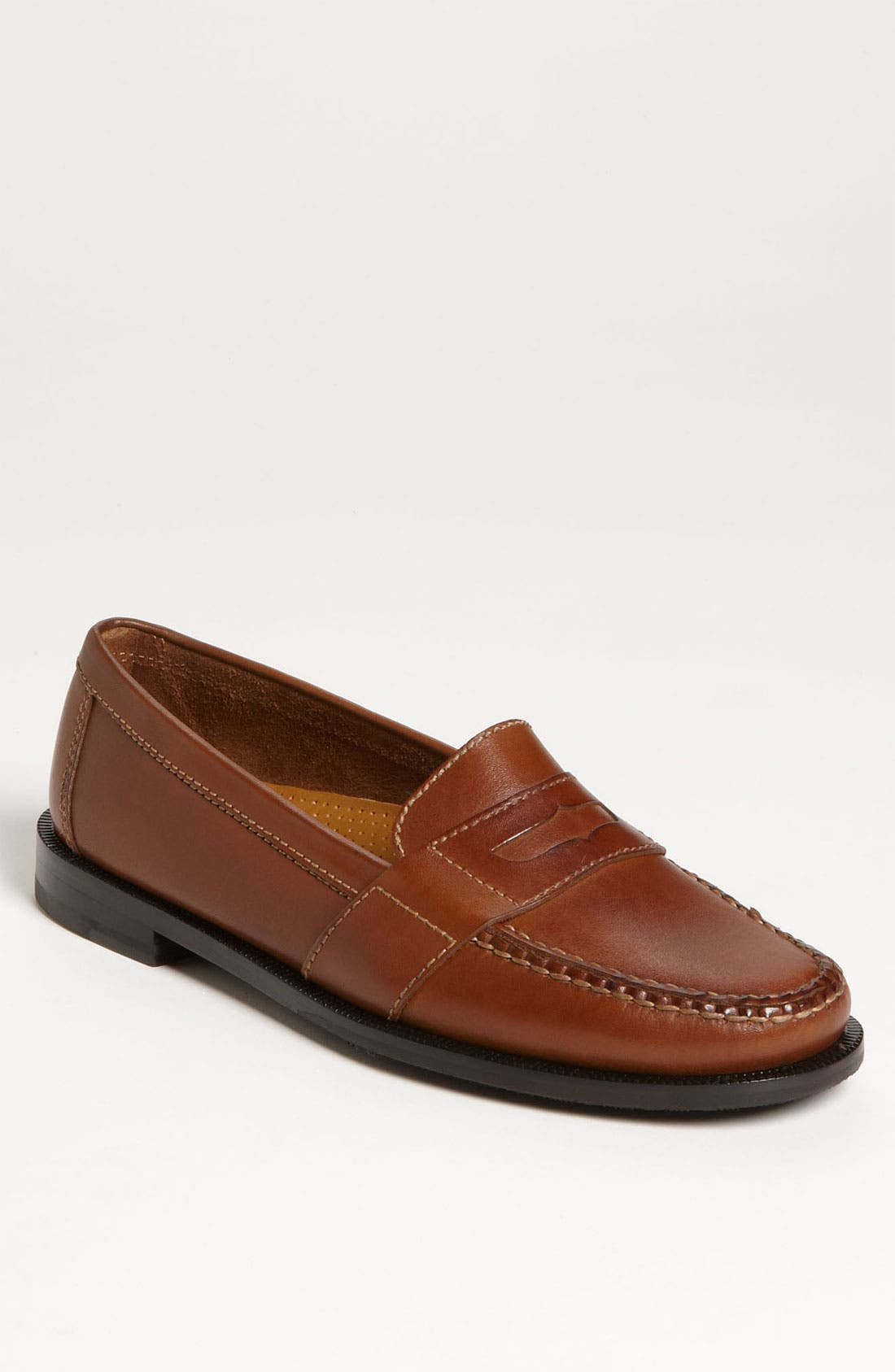 Alternate Image 1 Selected - Cole Haan 'Douglas' Loafer (Online Only)   (Men)