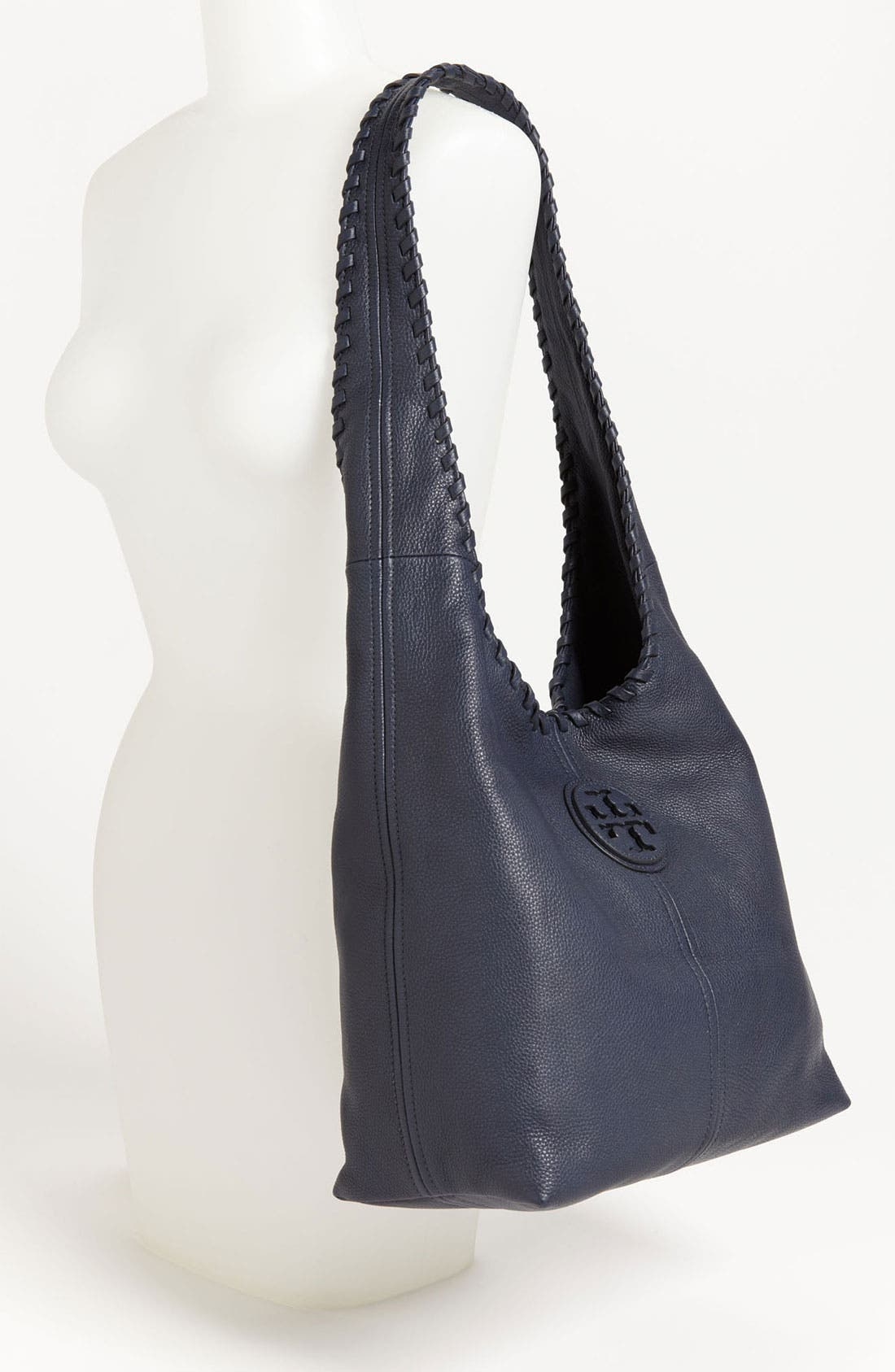 Alternate Image 2  - Tory Burch 'Marion' Hobo