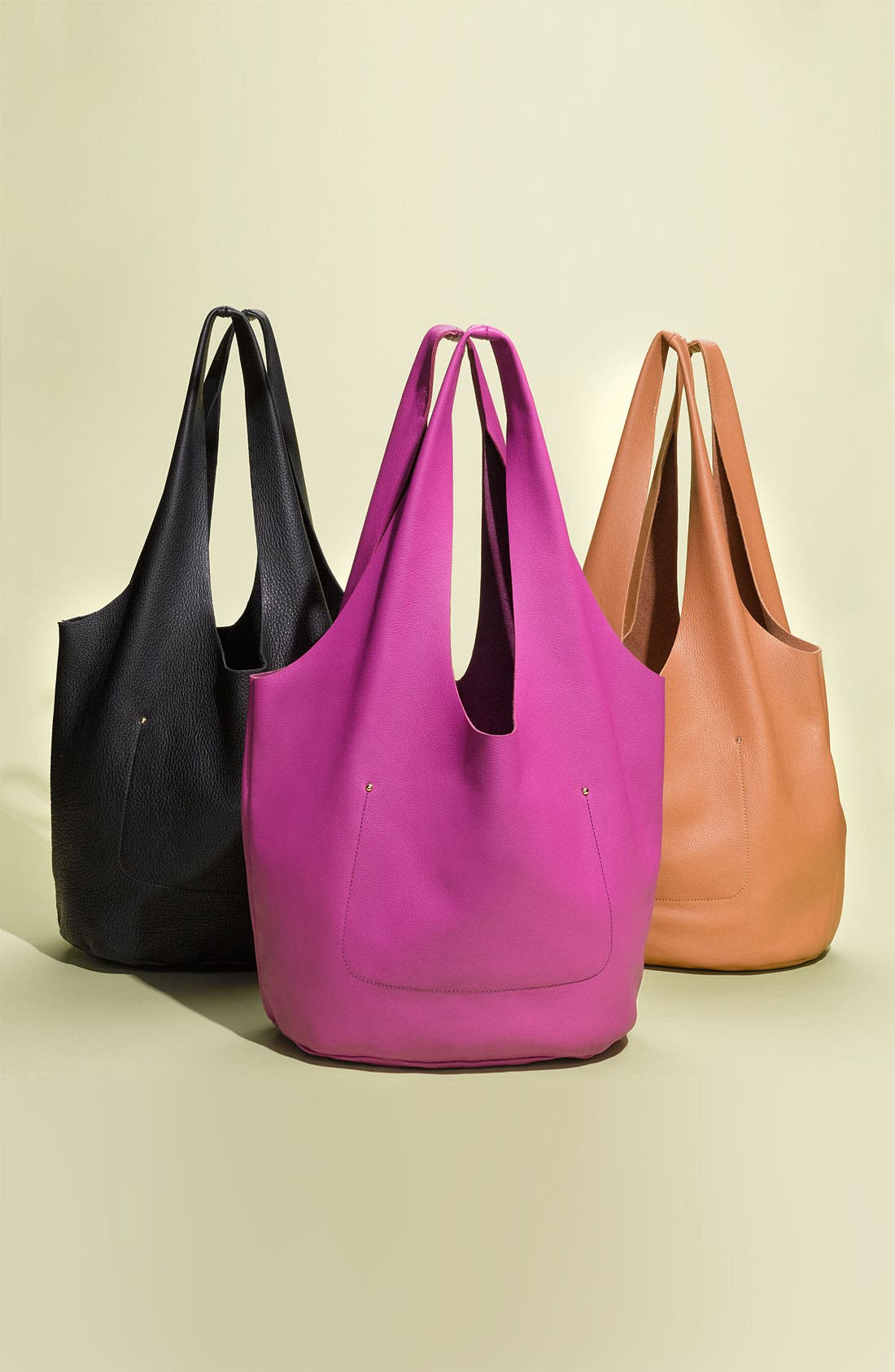 Alternate Image 5  - Vince Camuto 'Wow' Tote