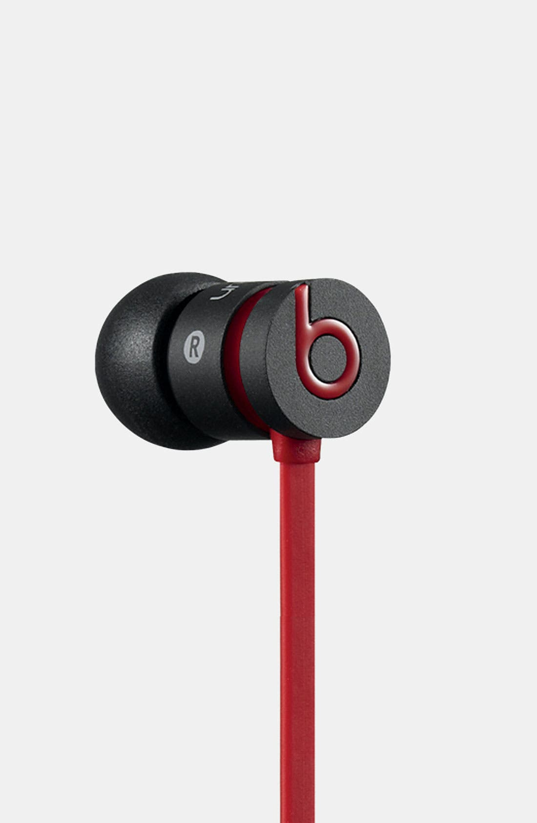 Alternate Image 5  - Beats by Dr. Dre™ 'urBeats™' In-Ear ControlTalk® Headphones