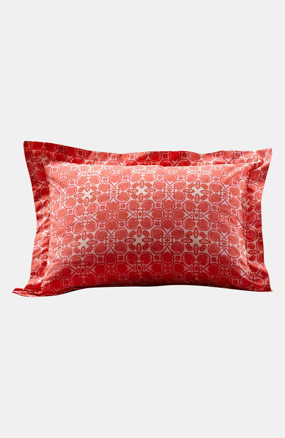 Alternate Image 1 Selected - Tracy Porter® For Poetic Wanderlust® 'Michaila' Print Cotton Sham