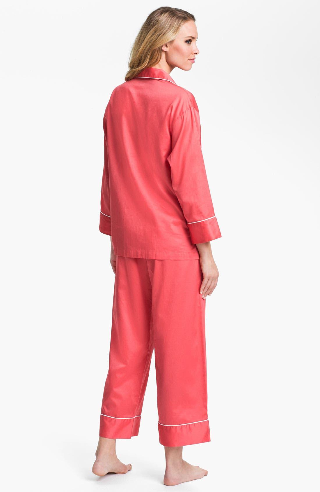 Alternate Image 2  - Natori 'Essence' Pajamas