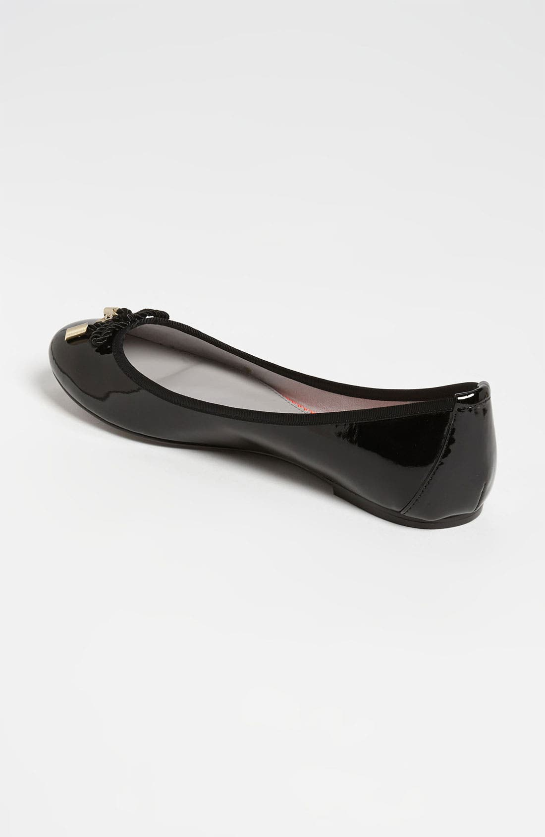 Alternate Image 2  - Circus by Sam Edelman 'Ava' Flat
