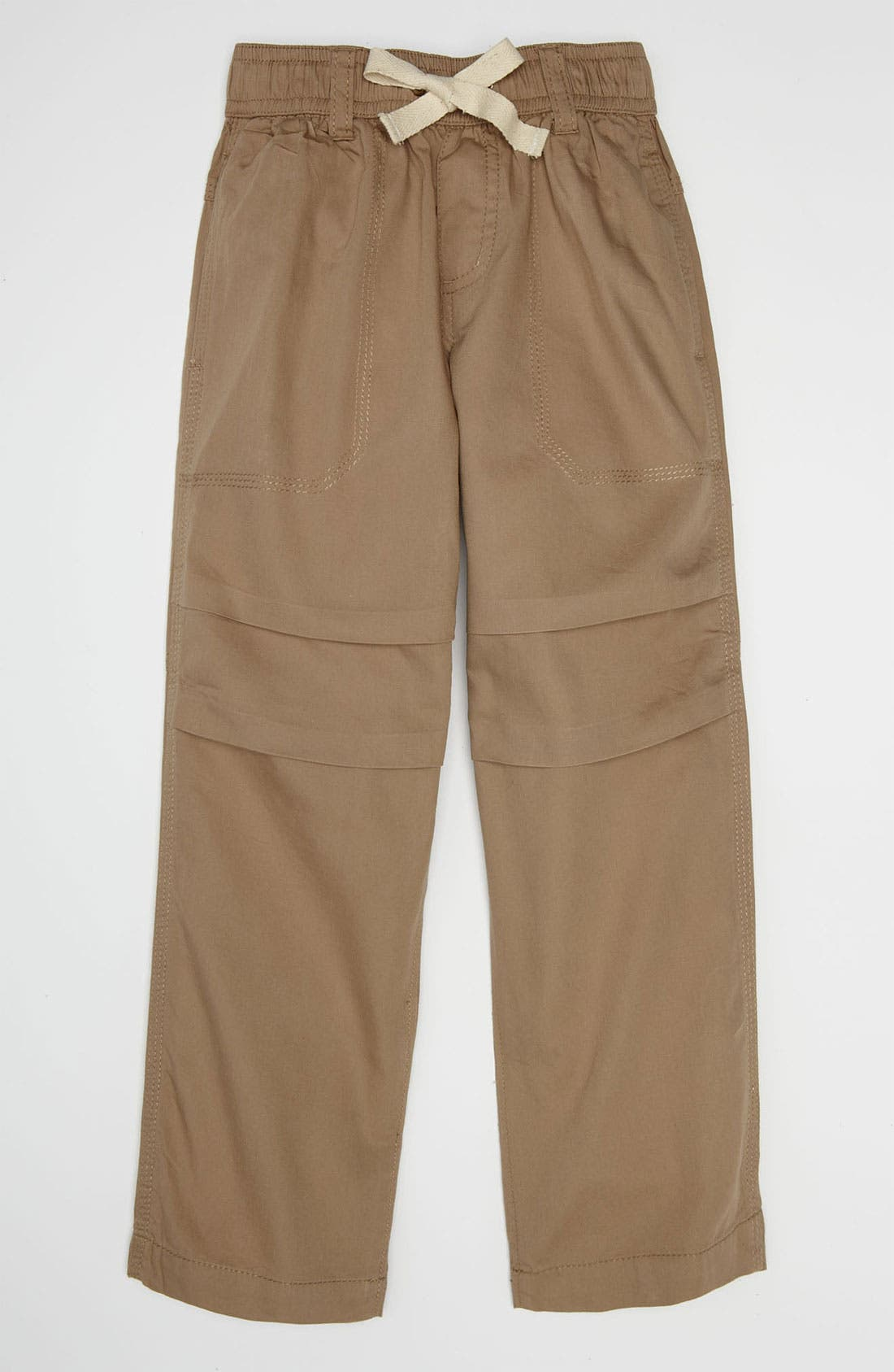 Alternate Image 1 Selected - Peek 'Everyday' Pants (Big Boys)