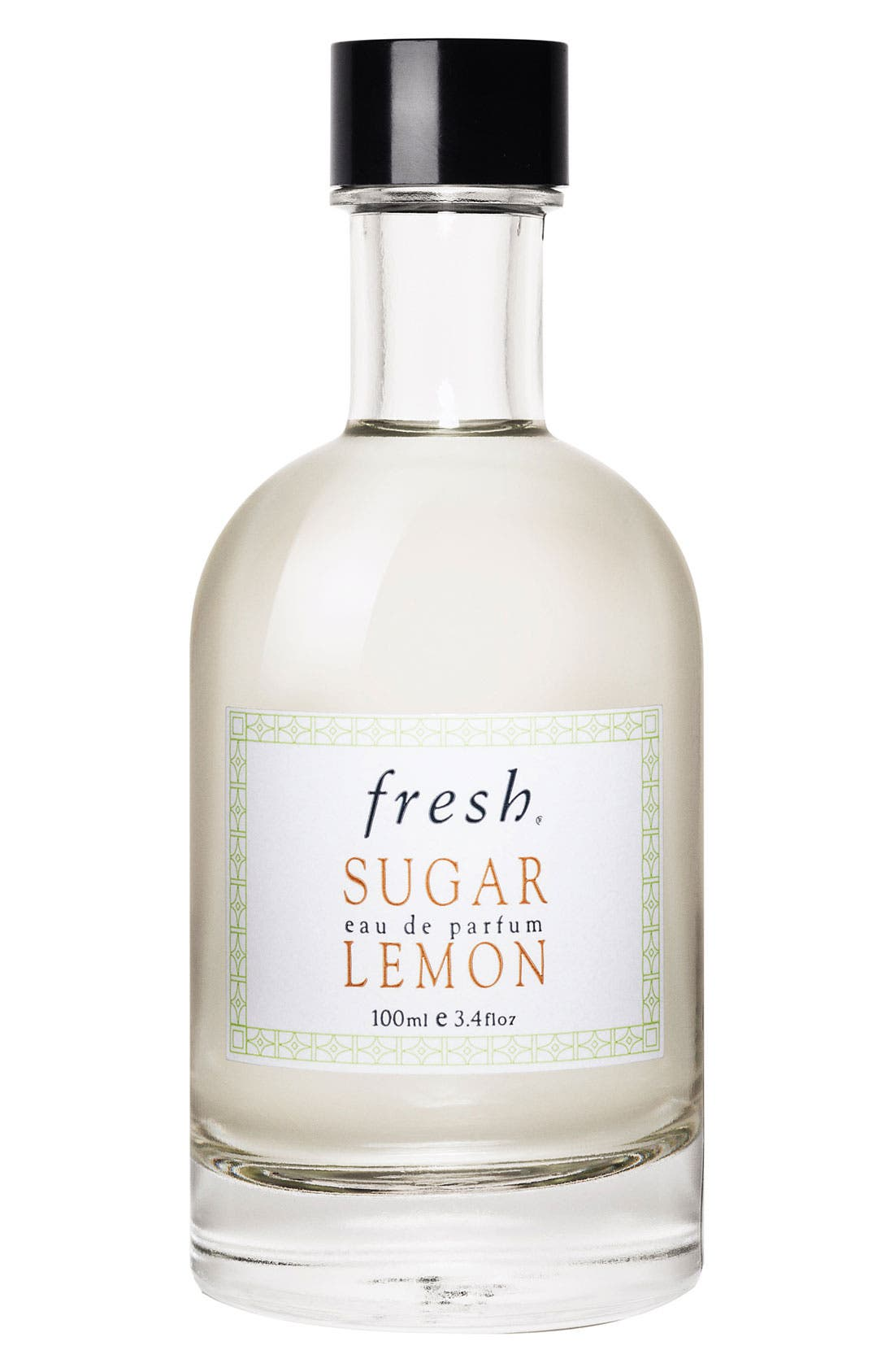 Fresh® Sugar Lemon Eau de Parfum