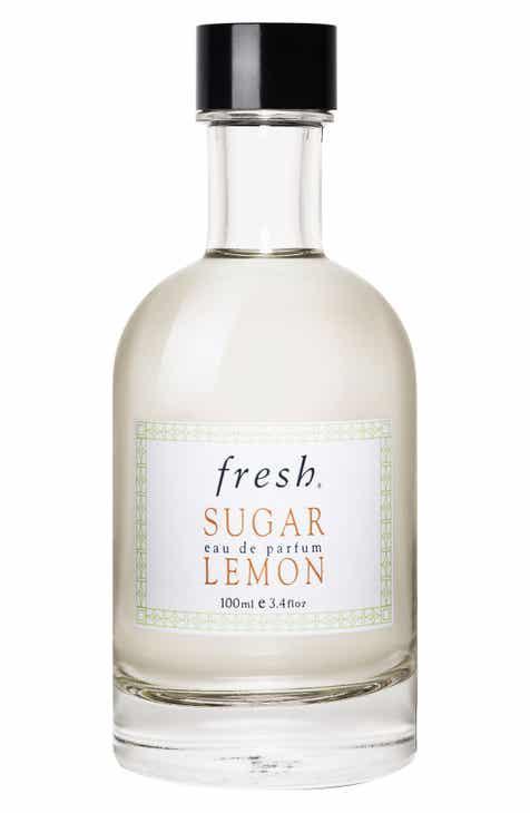Women s Fresh® Perfume   Fragrances  d3b28d435d