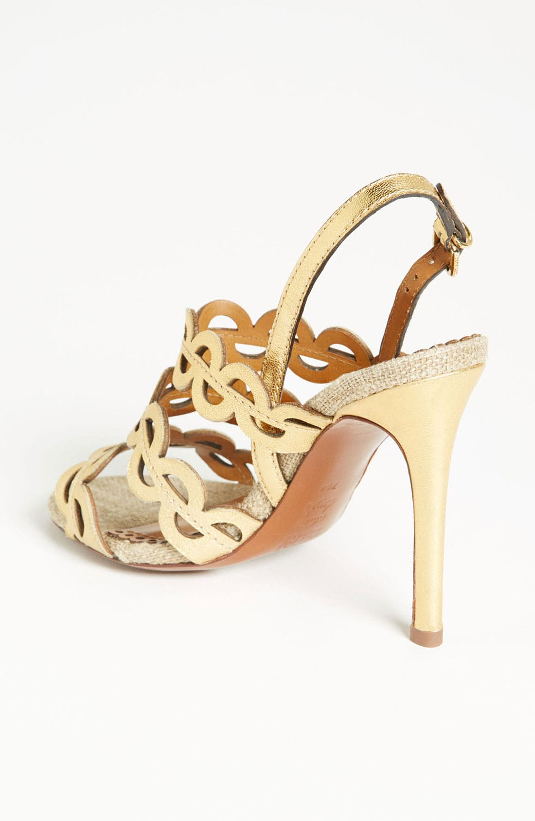 Alternate Image 2  - Tory Burch 'Ginny' Sandal