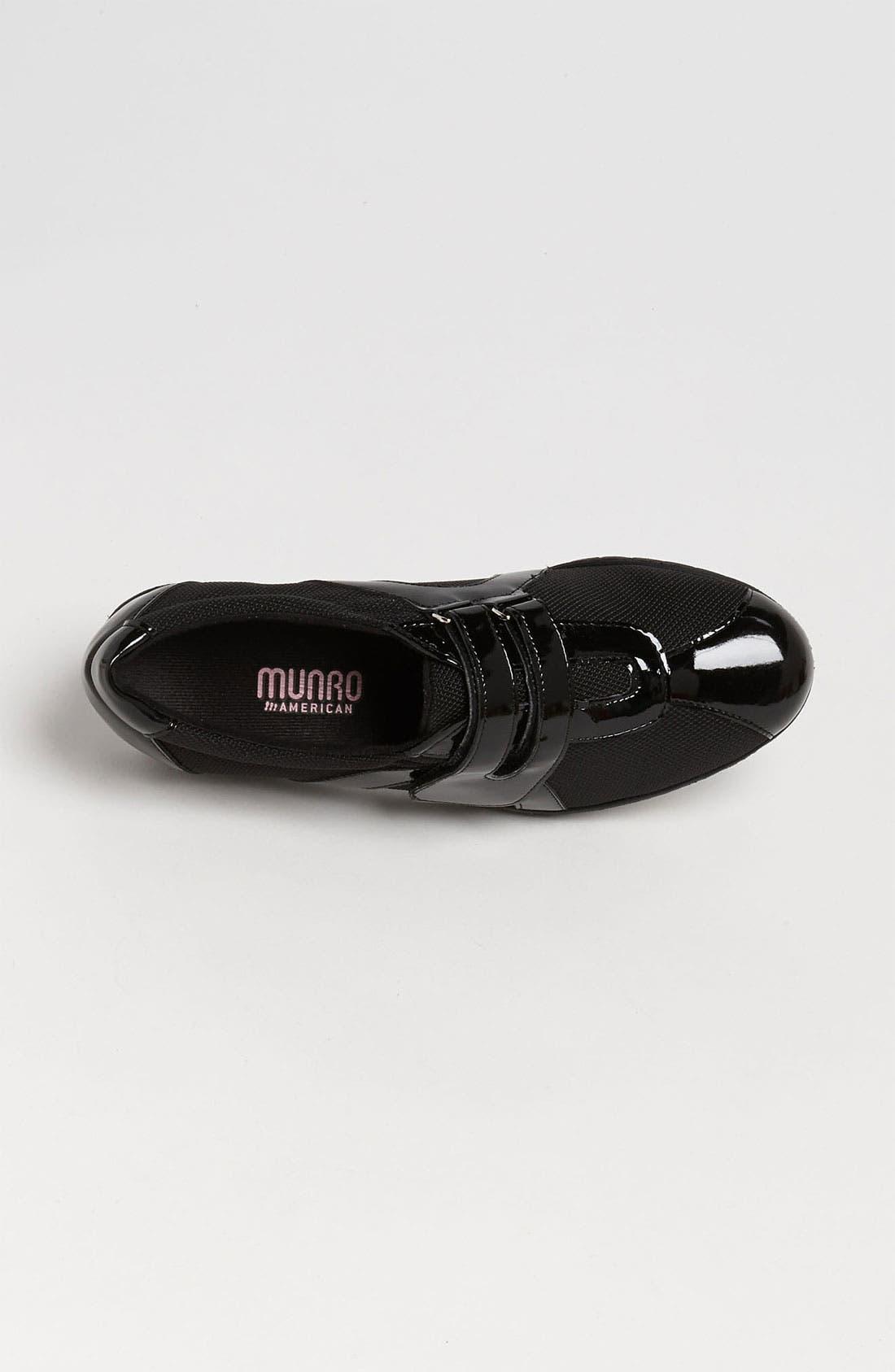 Alternate Image 3  - Munro 'Jewel' Sneaker